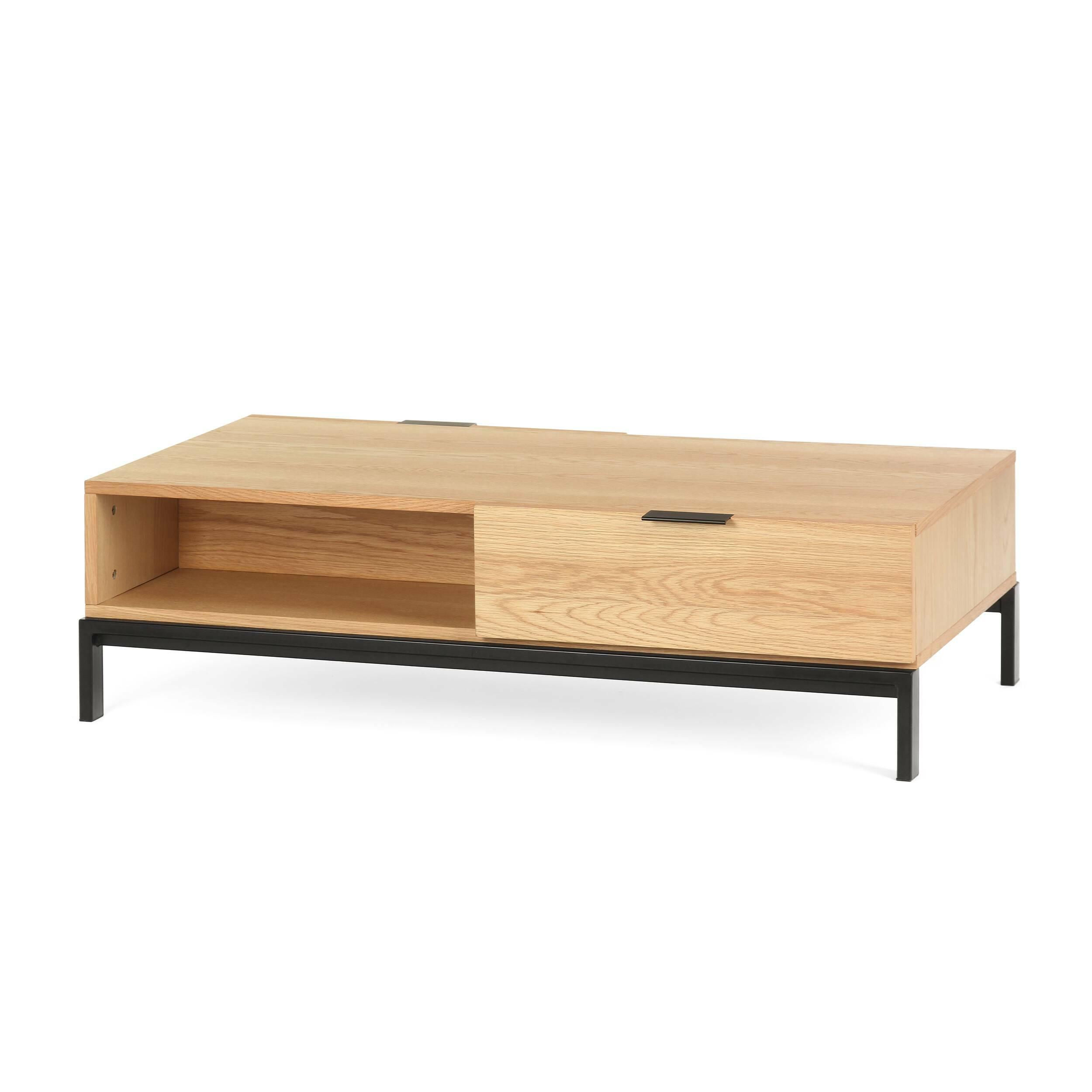Кофейный стол Brekille