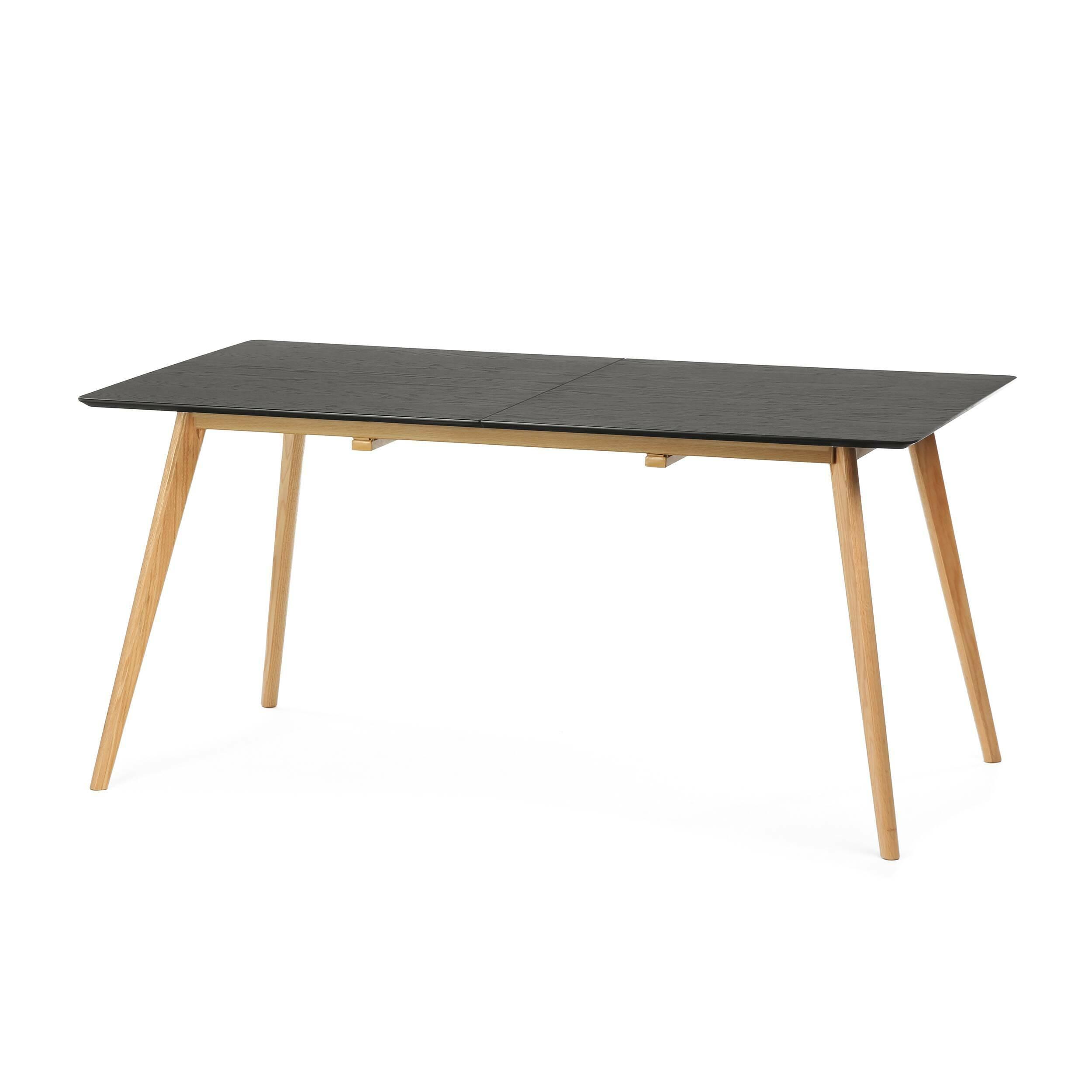 Обеденный стол Fjord