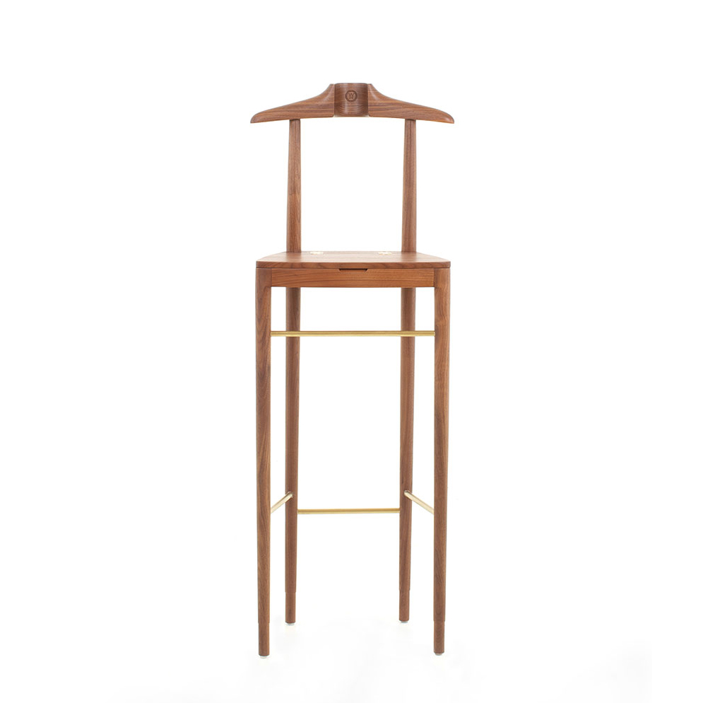 Барный стул Laval