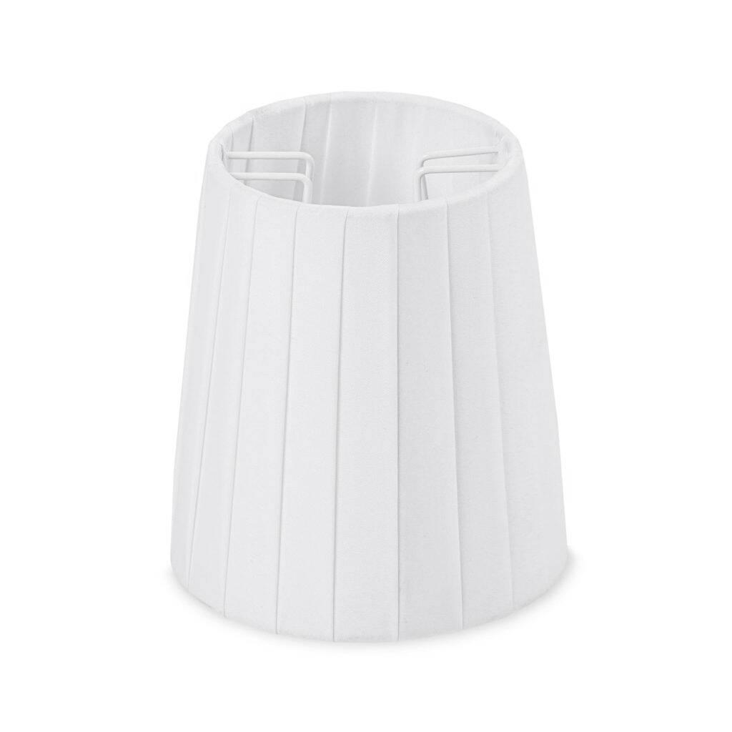 Настольная лампа Seletti 15575943 от Cosmorelax