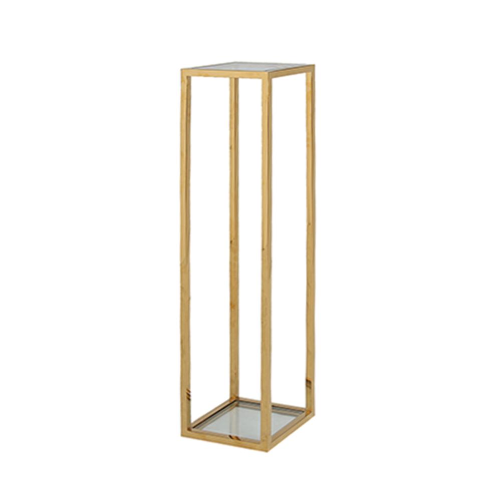 Стол приставной  (Z0155)