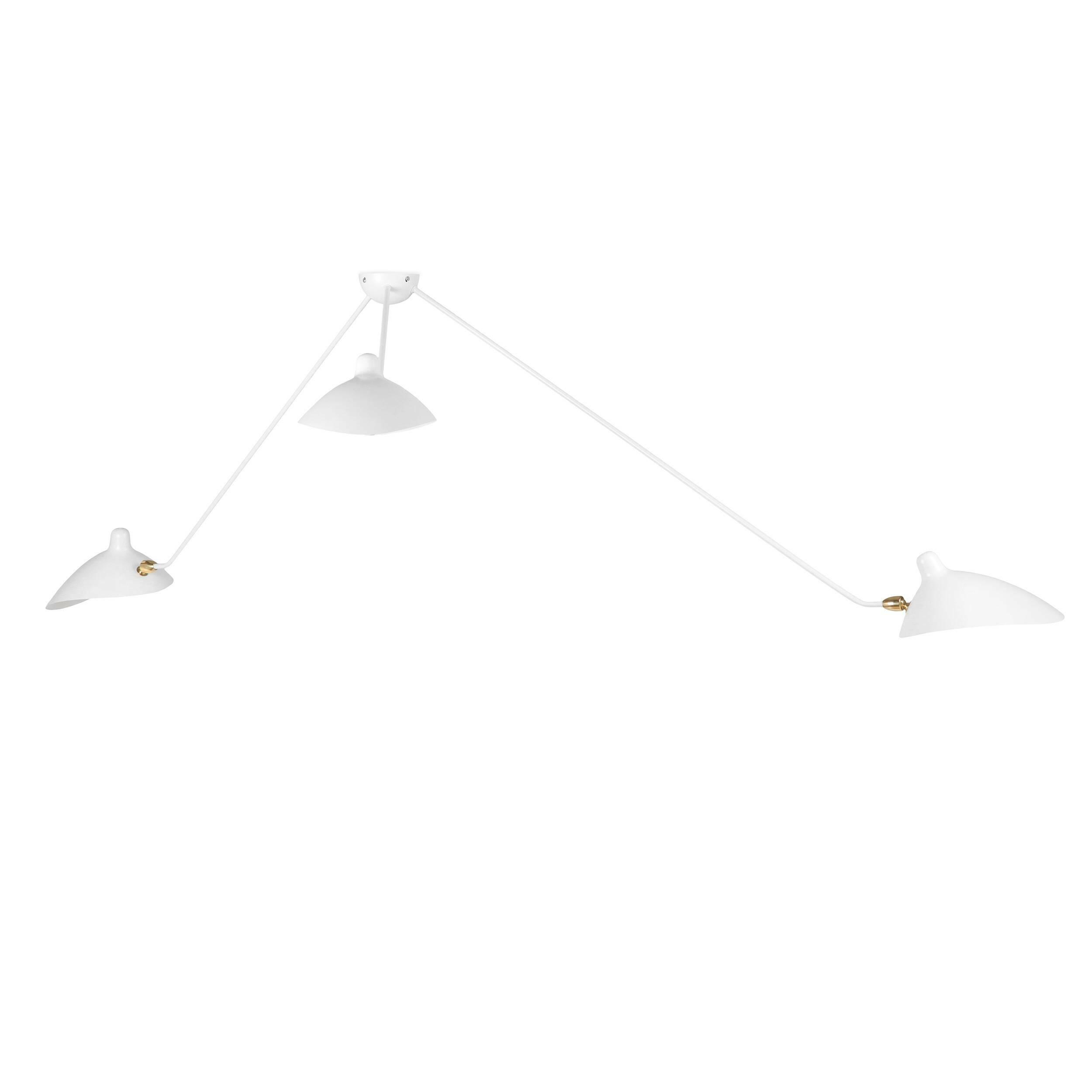 Светильник потолочный Cosmo 15581062 от Cosmorelax