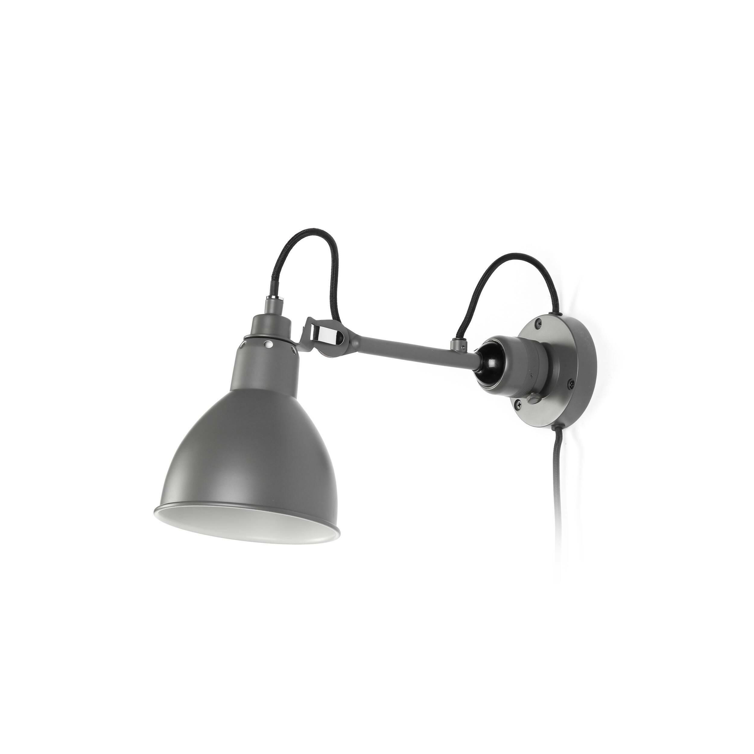 Настенный светильник Bronx кеды bronx 65983 a 01