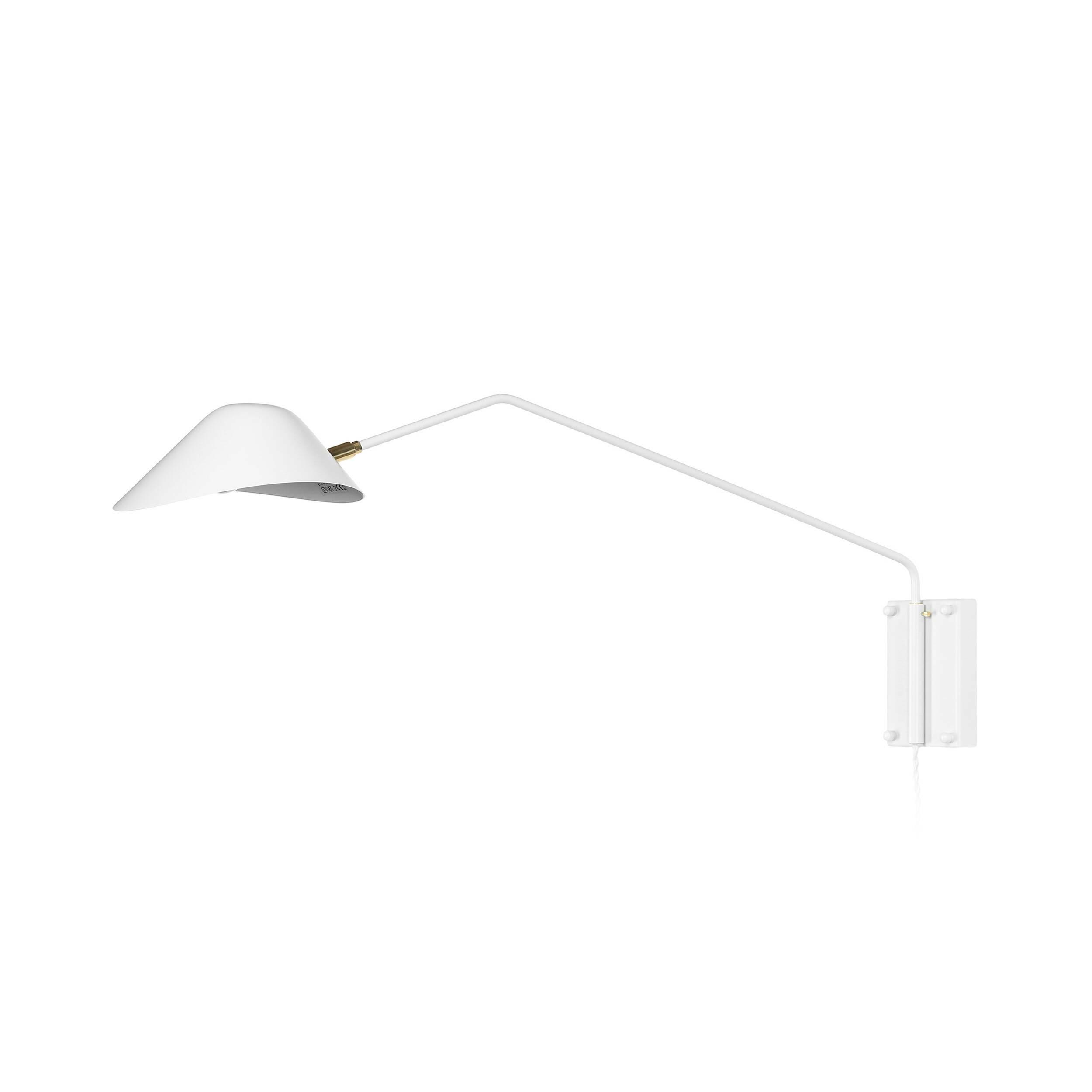 Настенный светильник Cosmo 14770602 от Cosmorelax