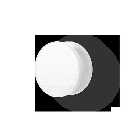 Вешалка Cosmo 15578353 от Cosmorelax