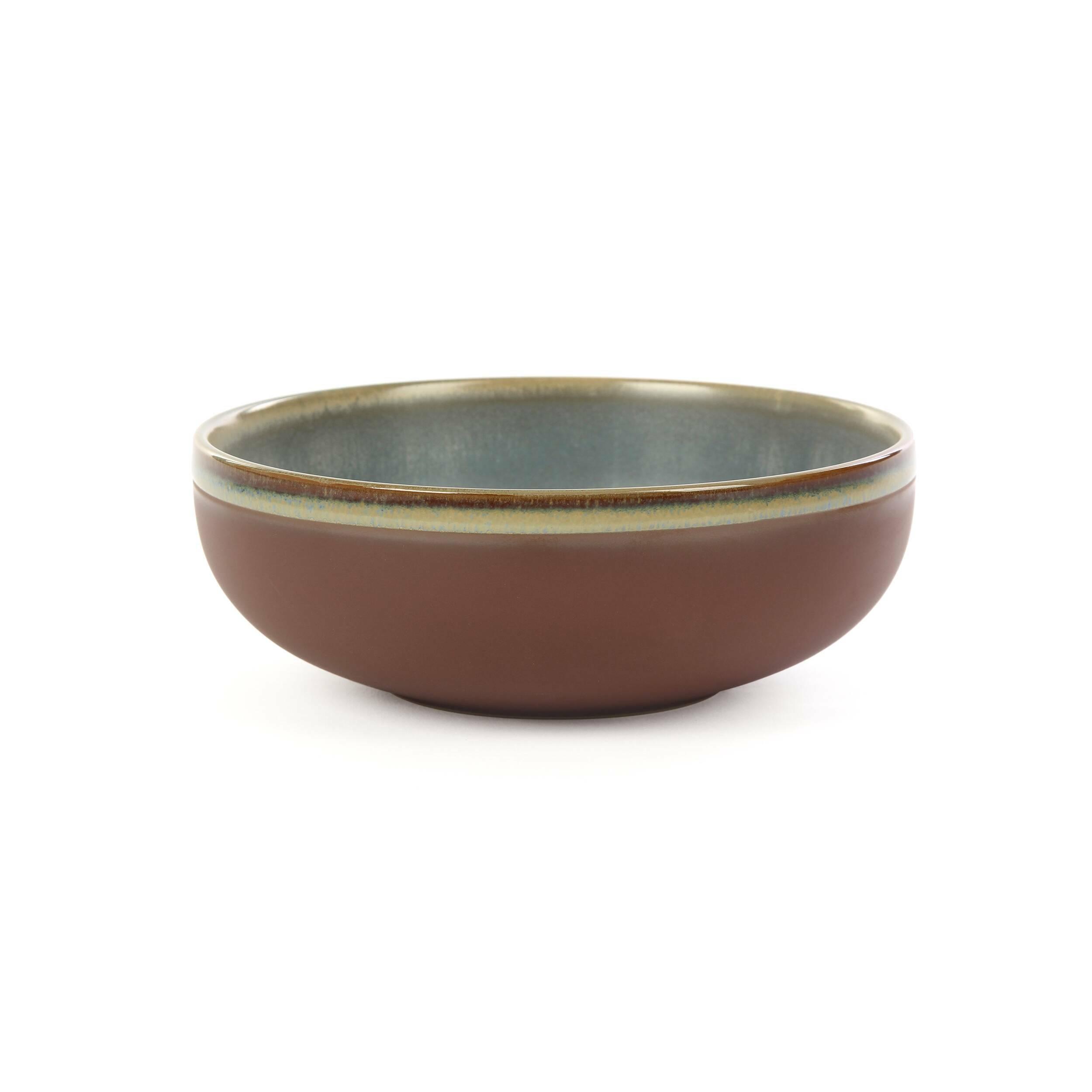 Посуда Cosmo 15578113 от Cosmorelax