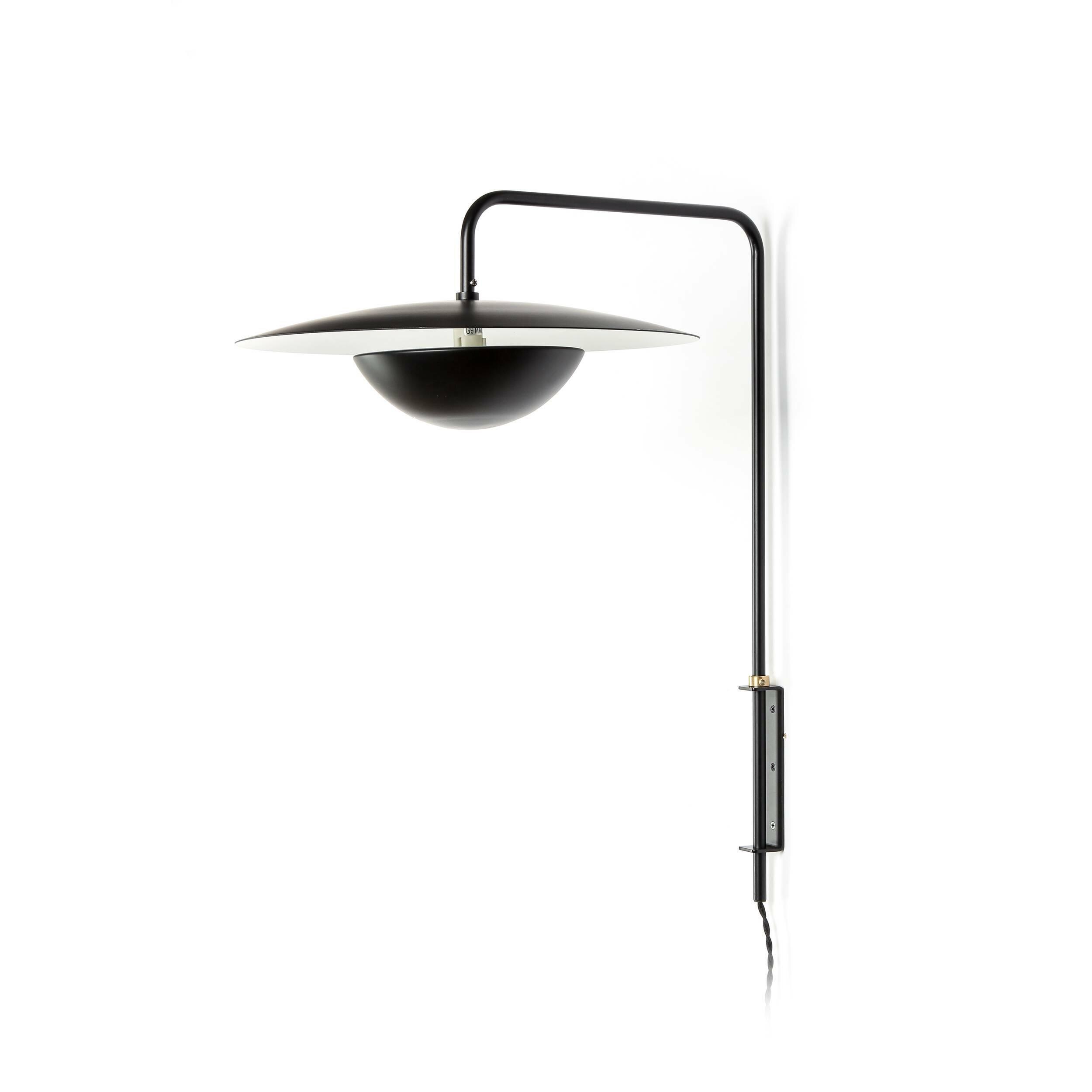 Настенный светильник Cosmo 14770959 от Cosmorelax