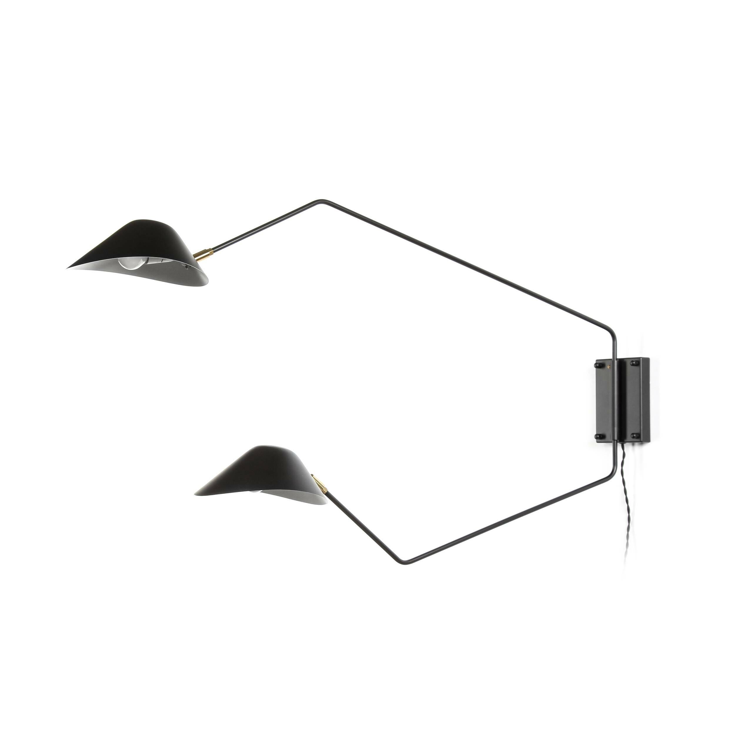 Настенный светильник Cosmo 14772397 от Cosmorelax