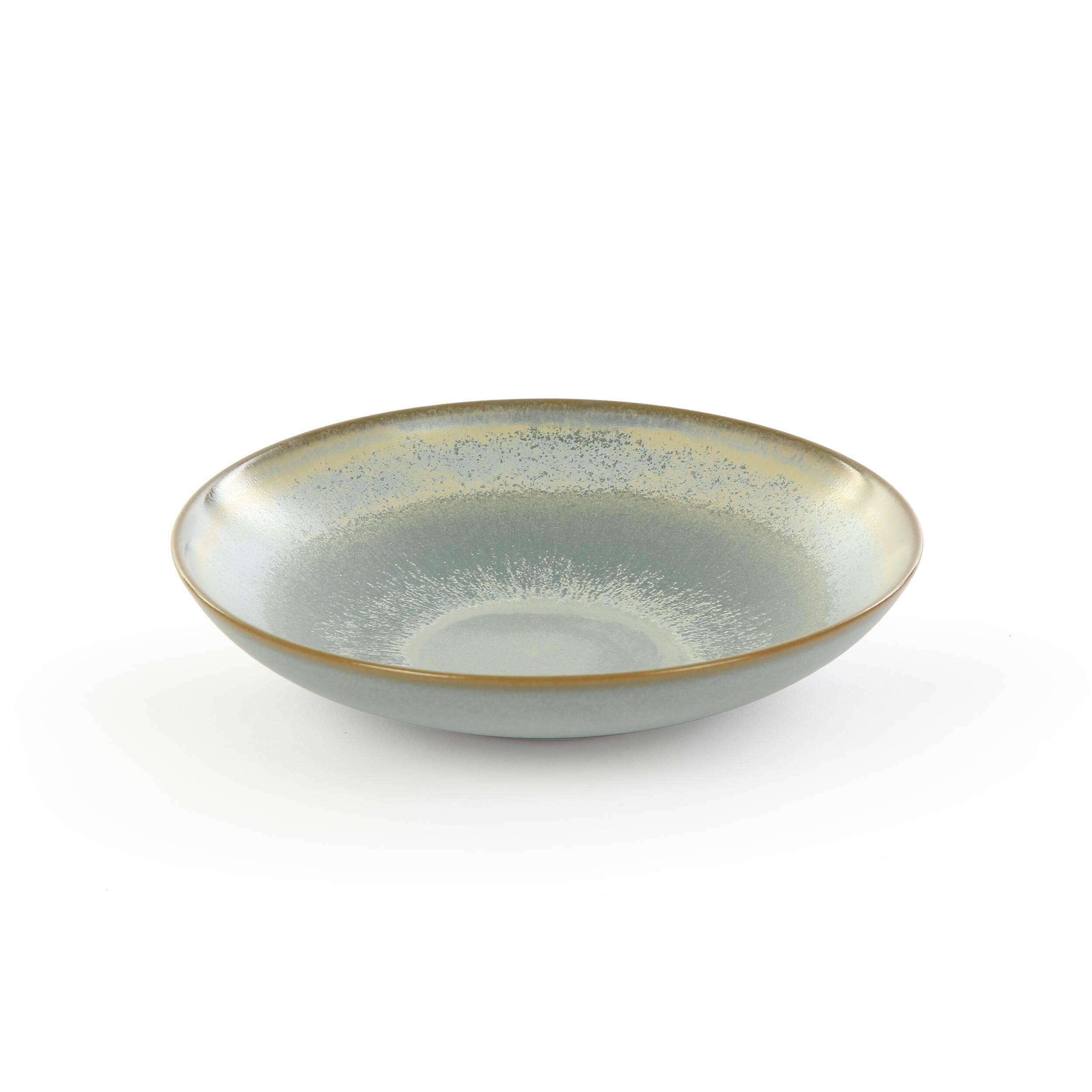 Посуда Cosmo 15580900 от Cosmorelax