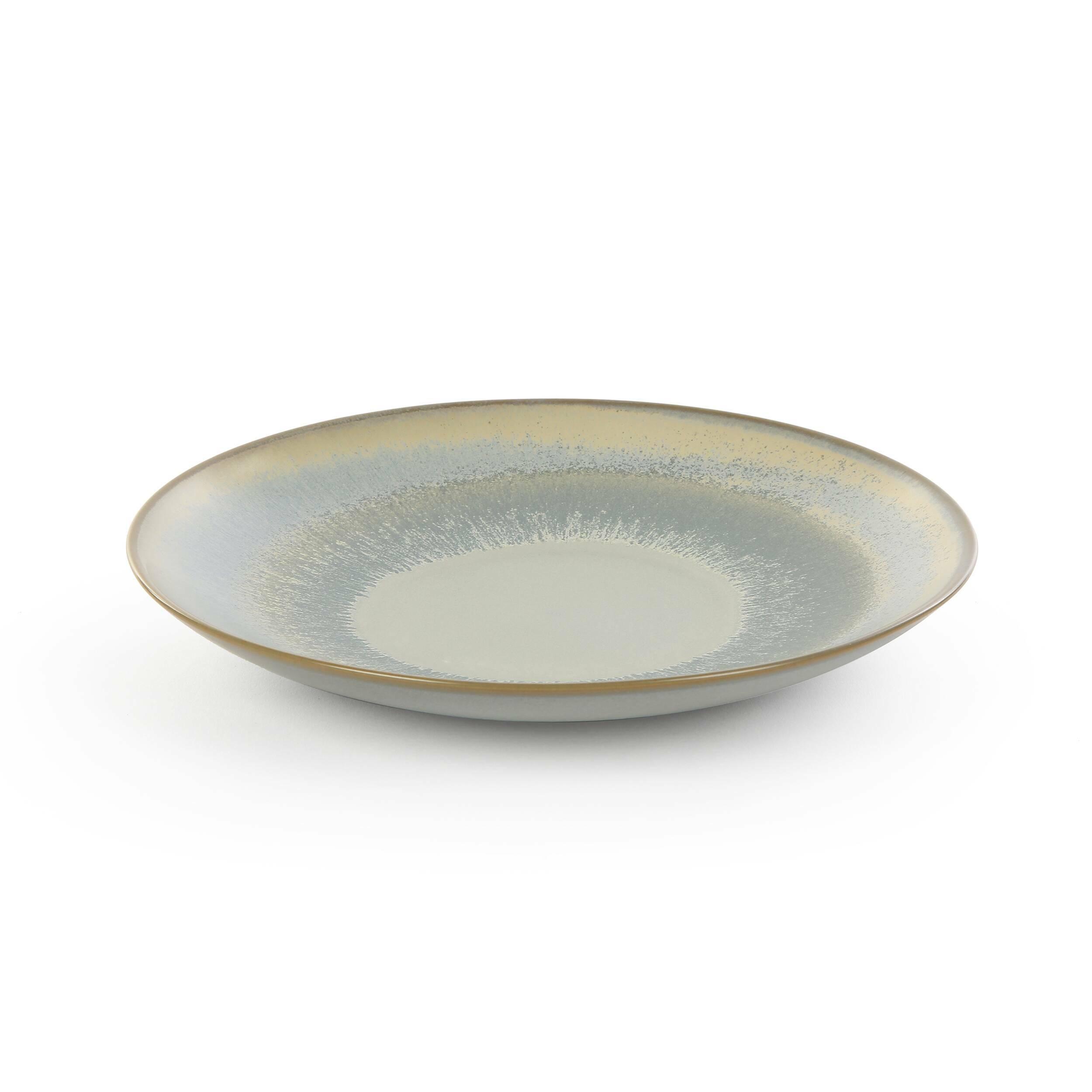 Посуда Cosmo 15578077 от Cosmorelax