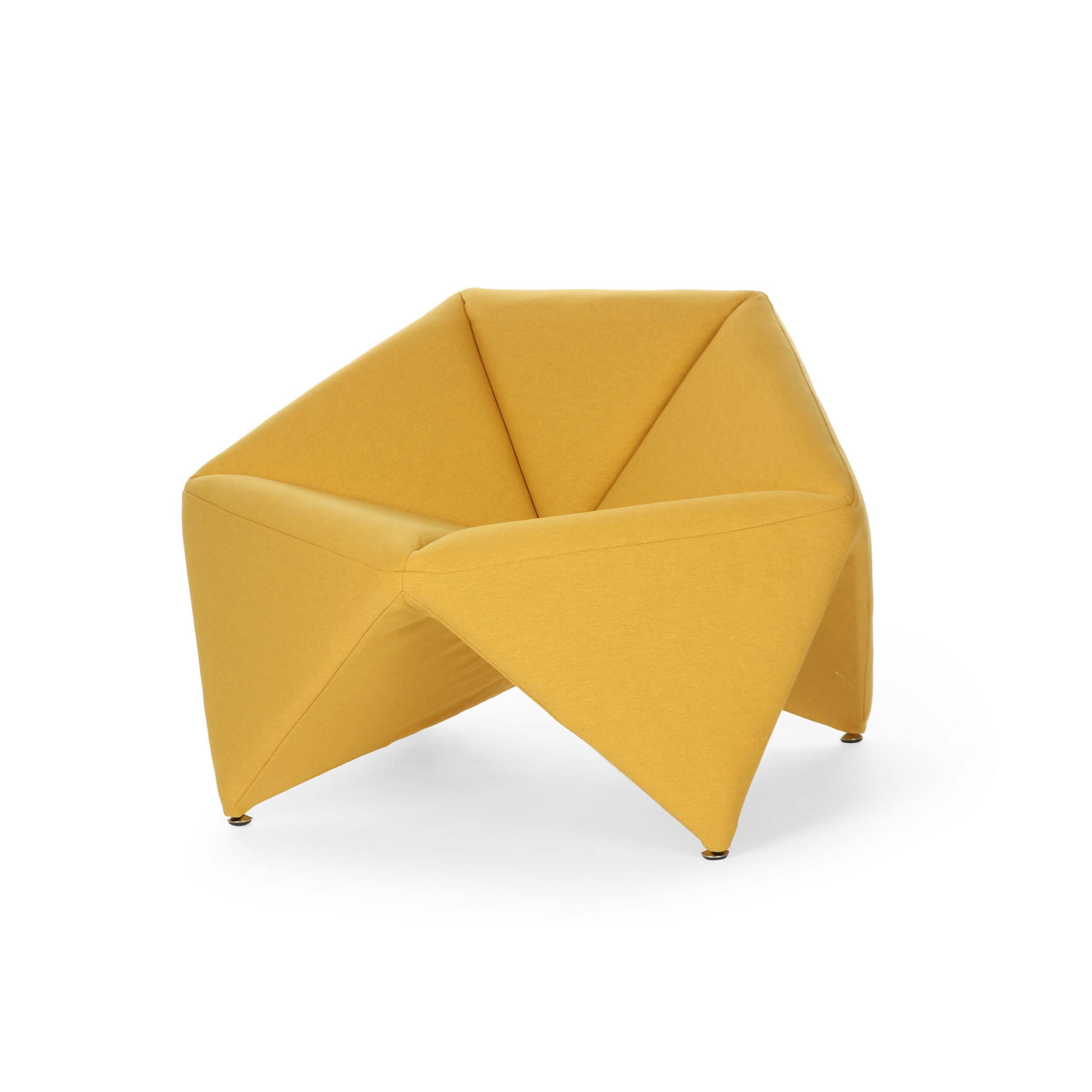 Кресло Fold банный комплект softline 05033