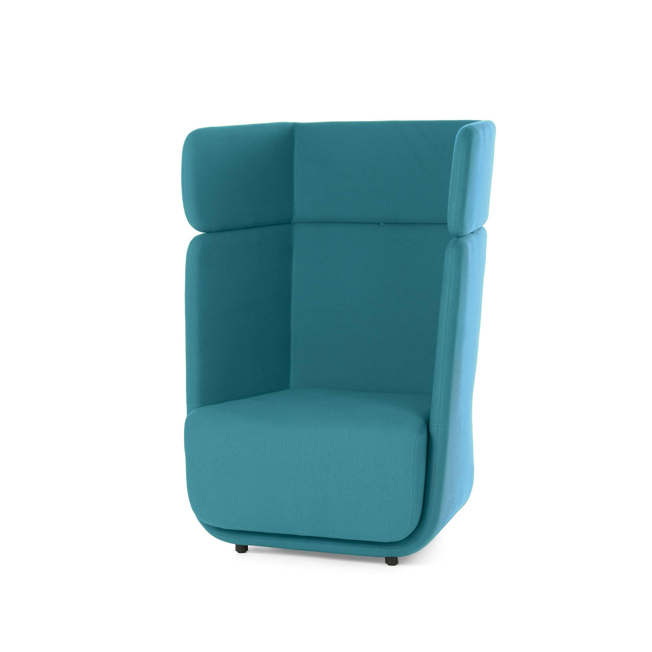 Кресло Basket банный комплект softline 05033