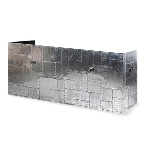 Барный стол RESTORATION HARDWARE 15575924 от Cosmorelax