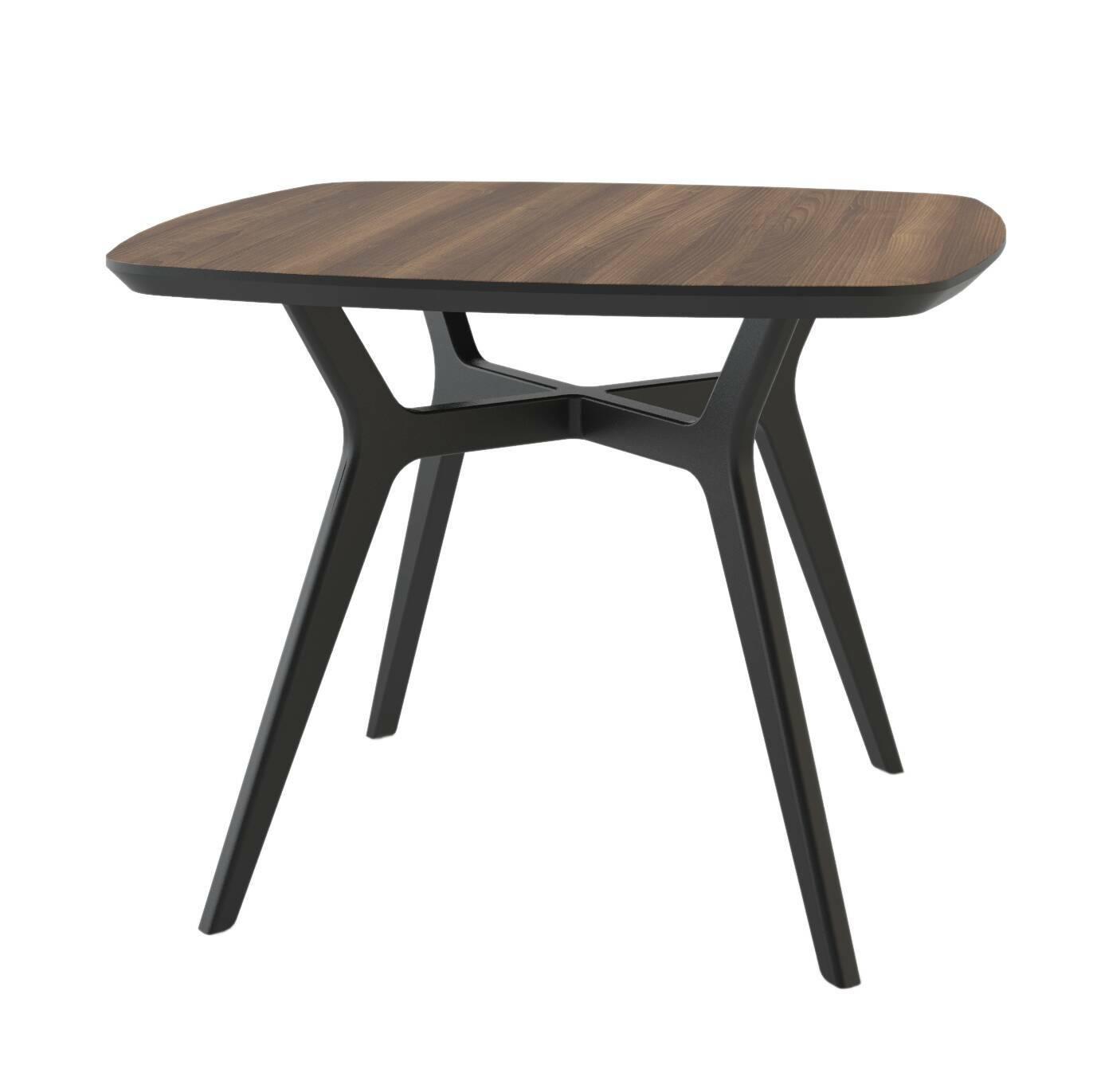 Столовая Unika Moblar 15576703 от Cosmorelax