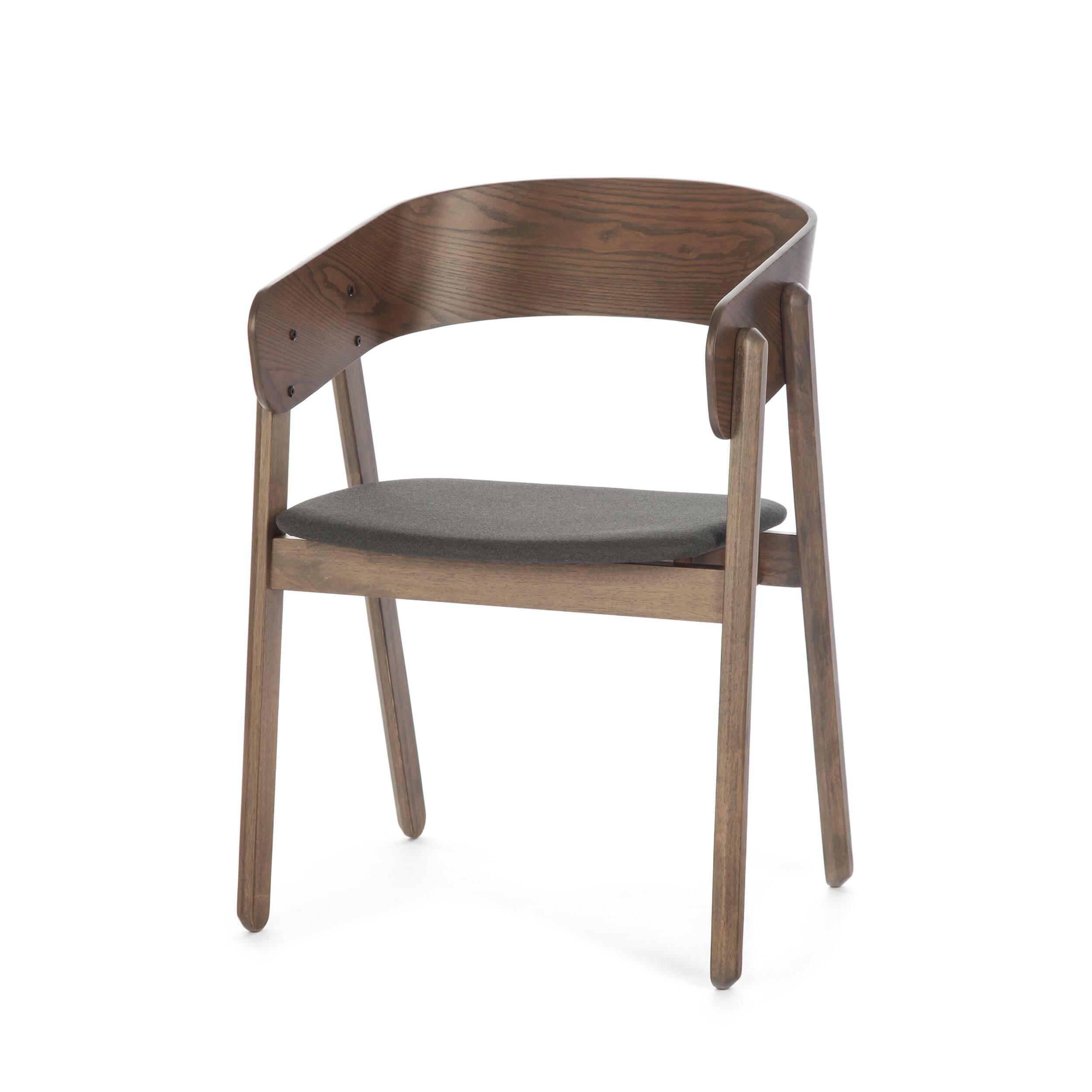 Стул Devlin gess ортопедический стул для правильной осанки vertebra pro