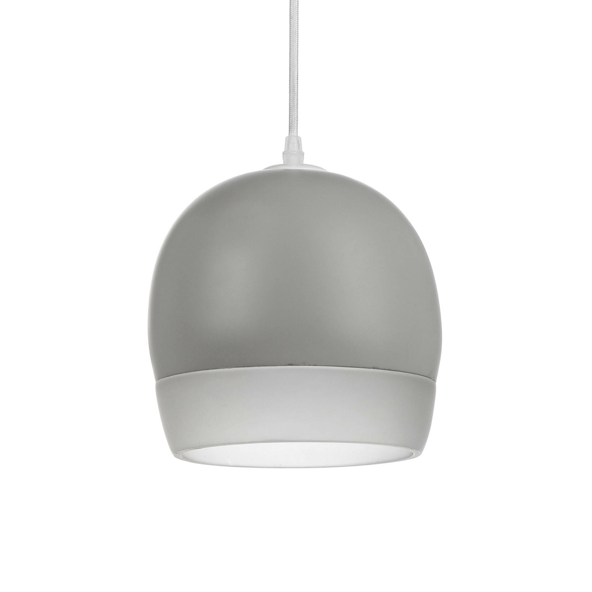 Подвесной светильник Nansha