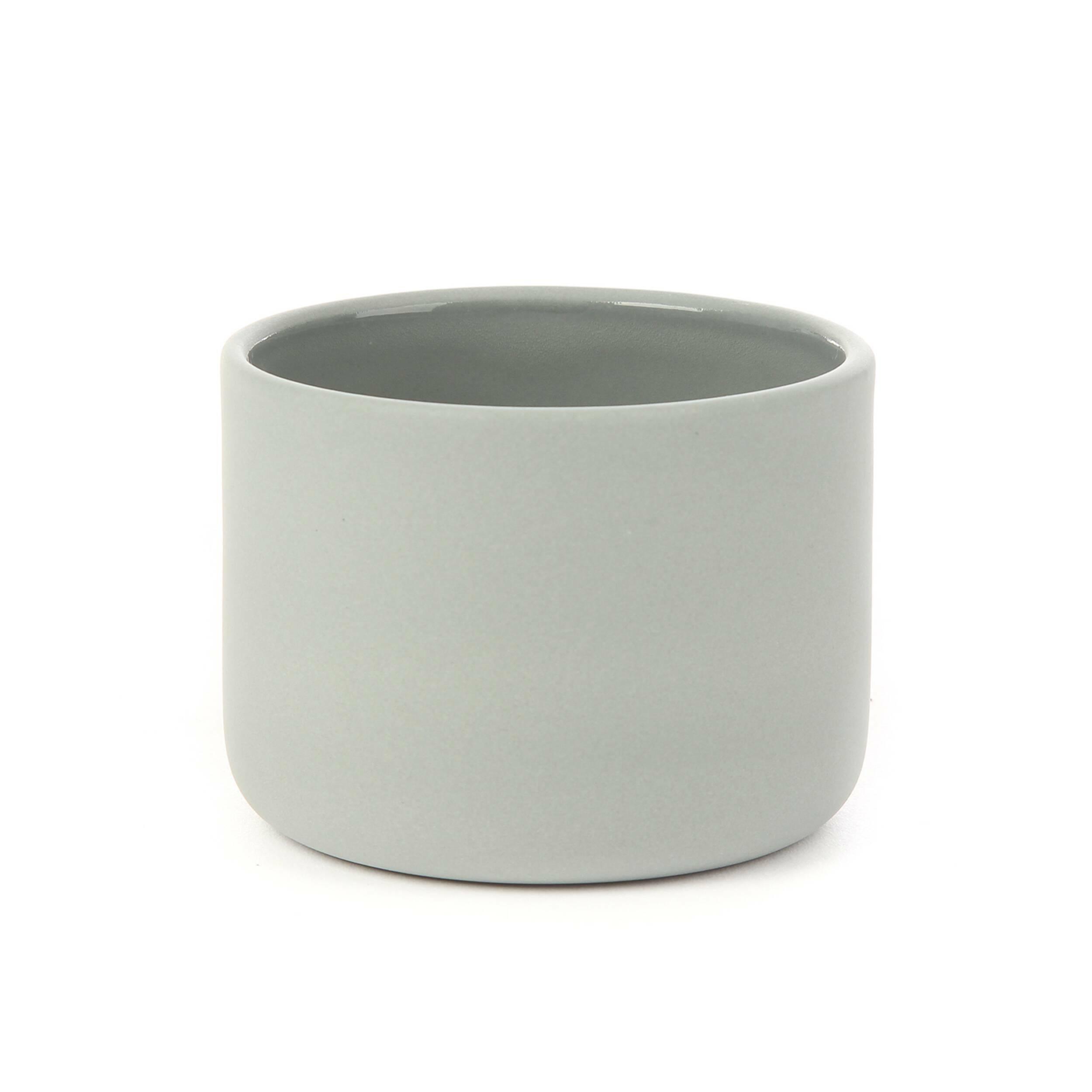 Посуда Cosmo 15578120 от Cosmorelax