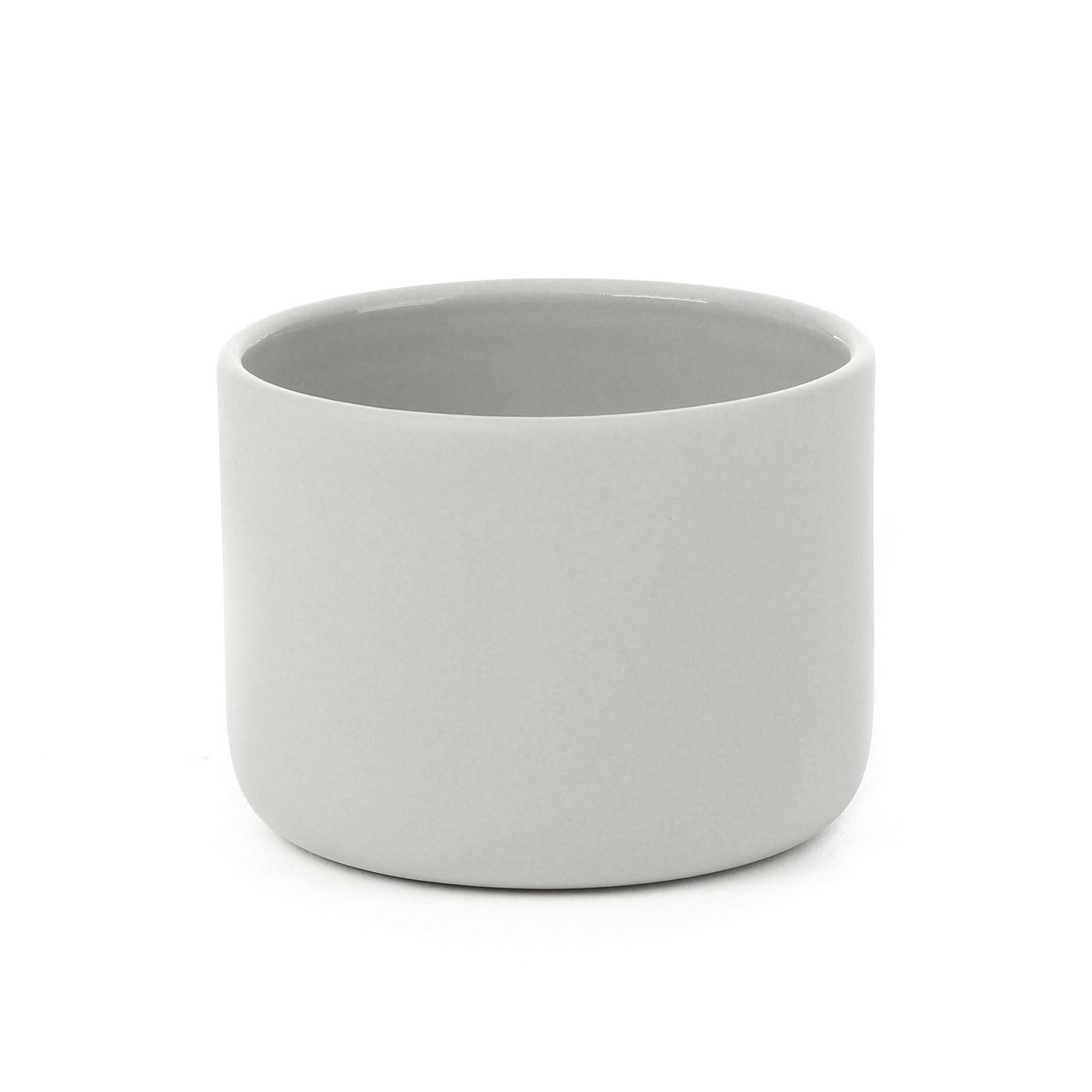 Посуда Cosmo 15578117 от Cosmorelax