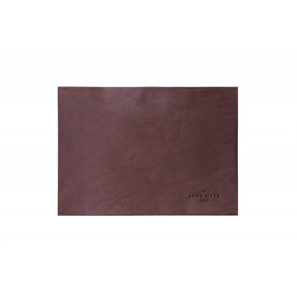 Коврик для мыши Keum, коричневыйРазное<br>Оригинальный коврик для мыши Keum (Кеум) изготавливается из натуральной кожи, весьма необычный материал для подобных аксессуаров, который, однако, прекрасно справляется со своей задачей.<br><br><br> Коврик защитит поверхность стола от царапин и потертостей, будет способствовать комфортной и легкой работе. Главной особенностью этой модели является его приятная на ощупь поверхность – мягкая и гладкая, она не будет раздражать кожу рук и обеспечит более легкое управление мышью.<br><br><br> Дизайнерский ко...<br><br>stock: 0<br>Высота: 20<br>Ширина: 1<br>Материал: Кожа<br>Цвет: Коричневый<br>Длина: 30