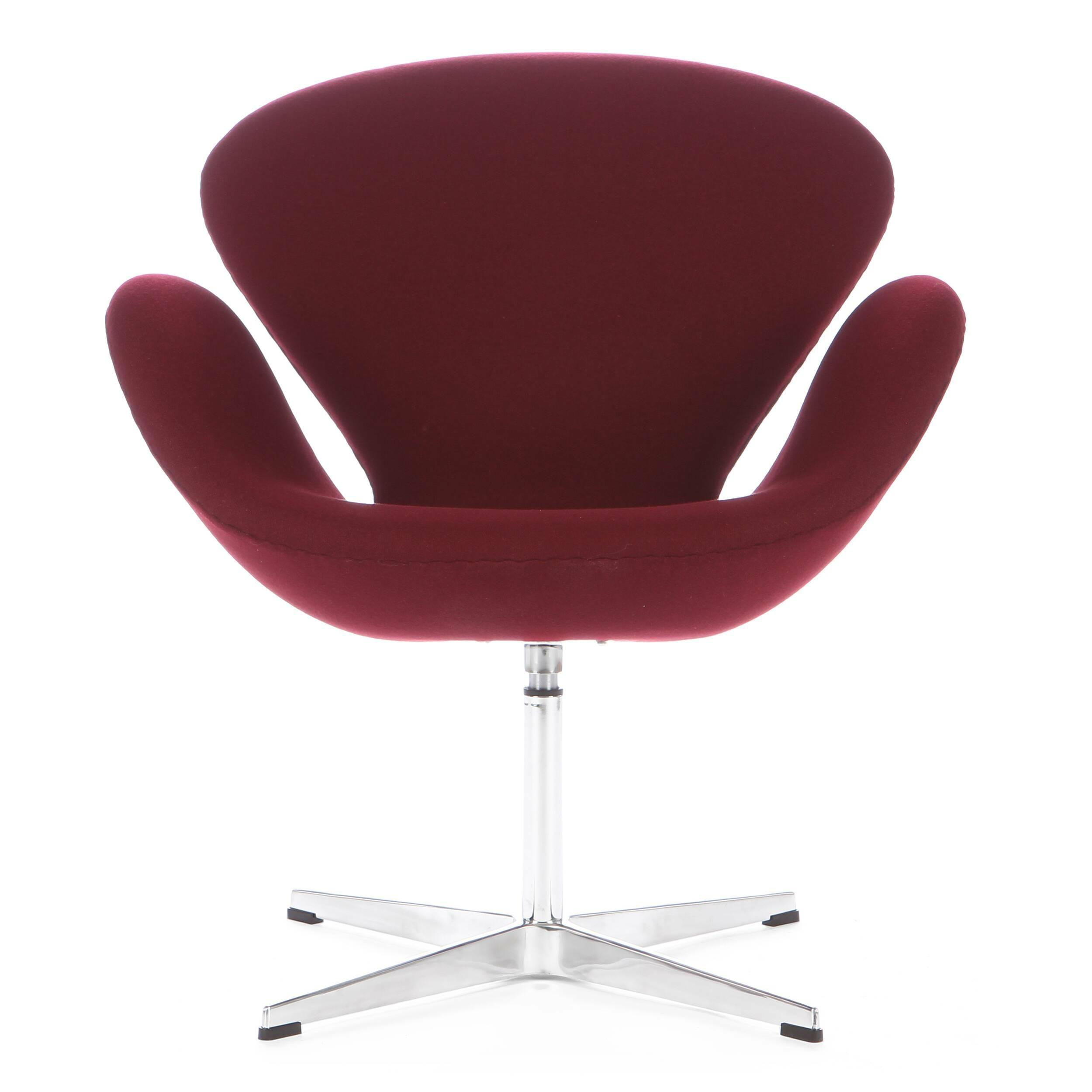 Кресло Cosmo 15580936 от Cosmorelax