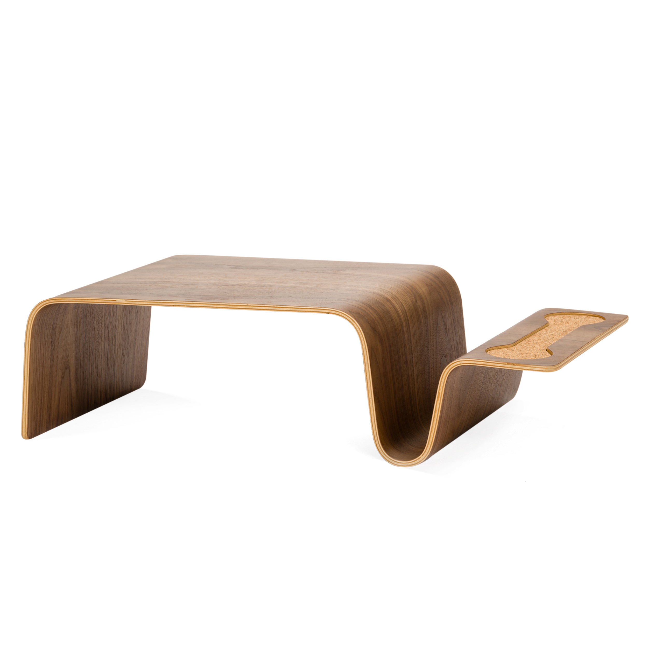 Сервировочный столик Cosmo 15580598 от Cosmorelax