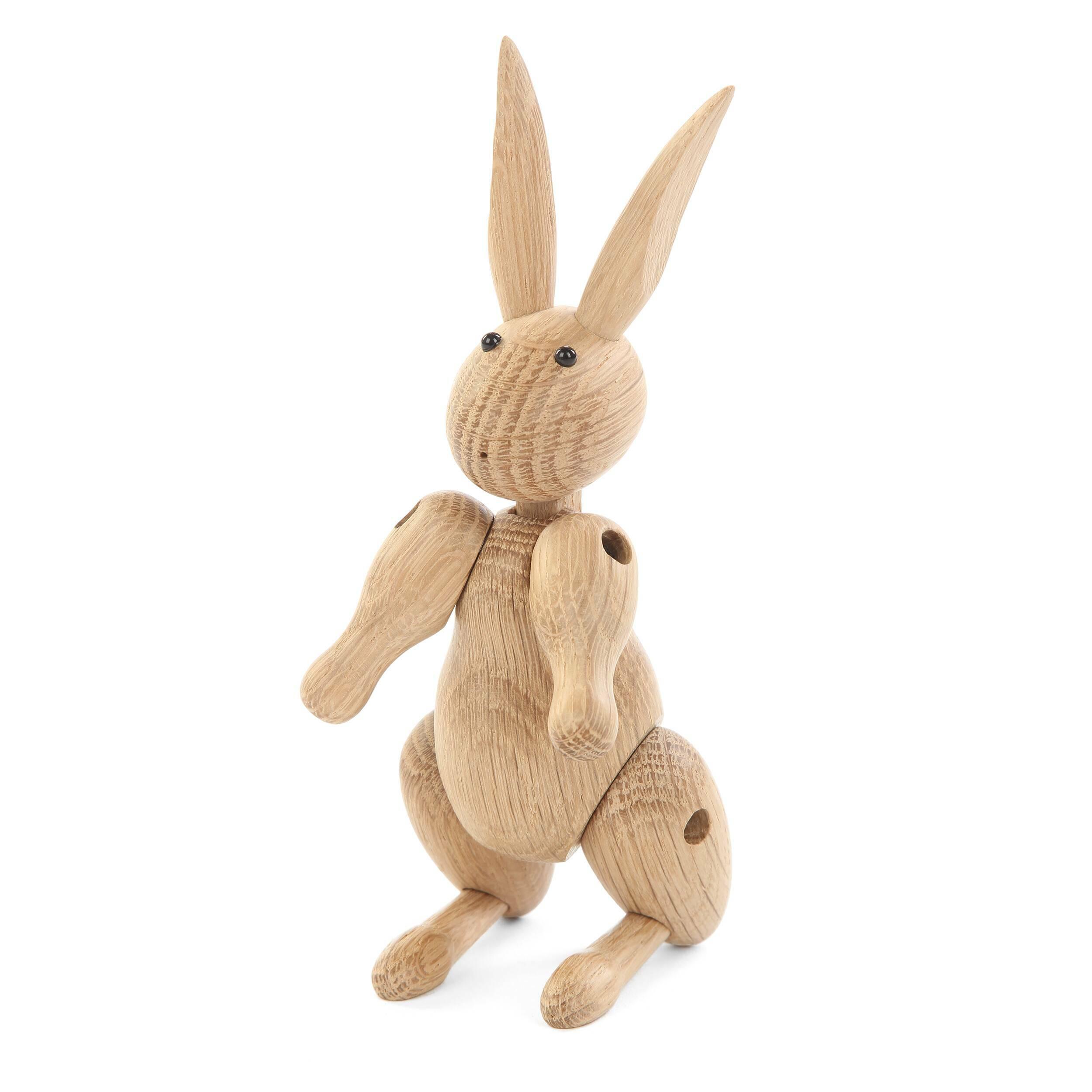 Статуэтка Rabbit