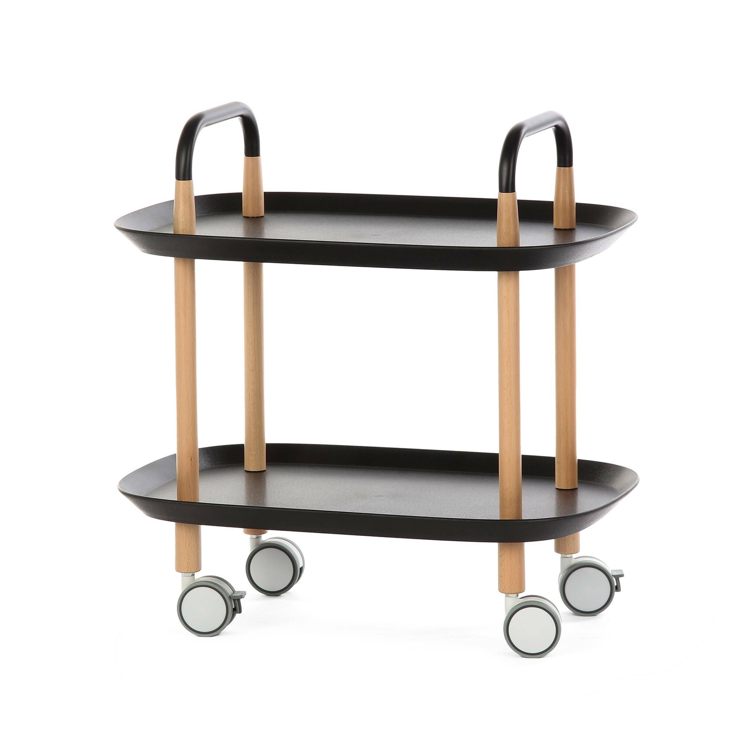 Сервировочный столик Cosmo 15579376 от Cosmorelax