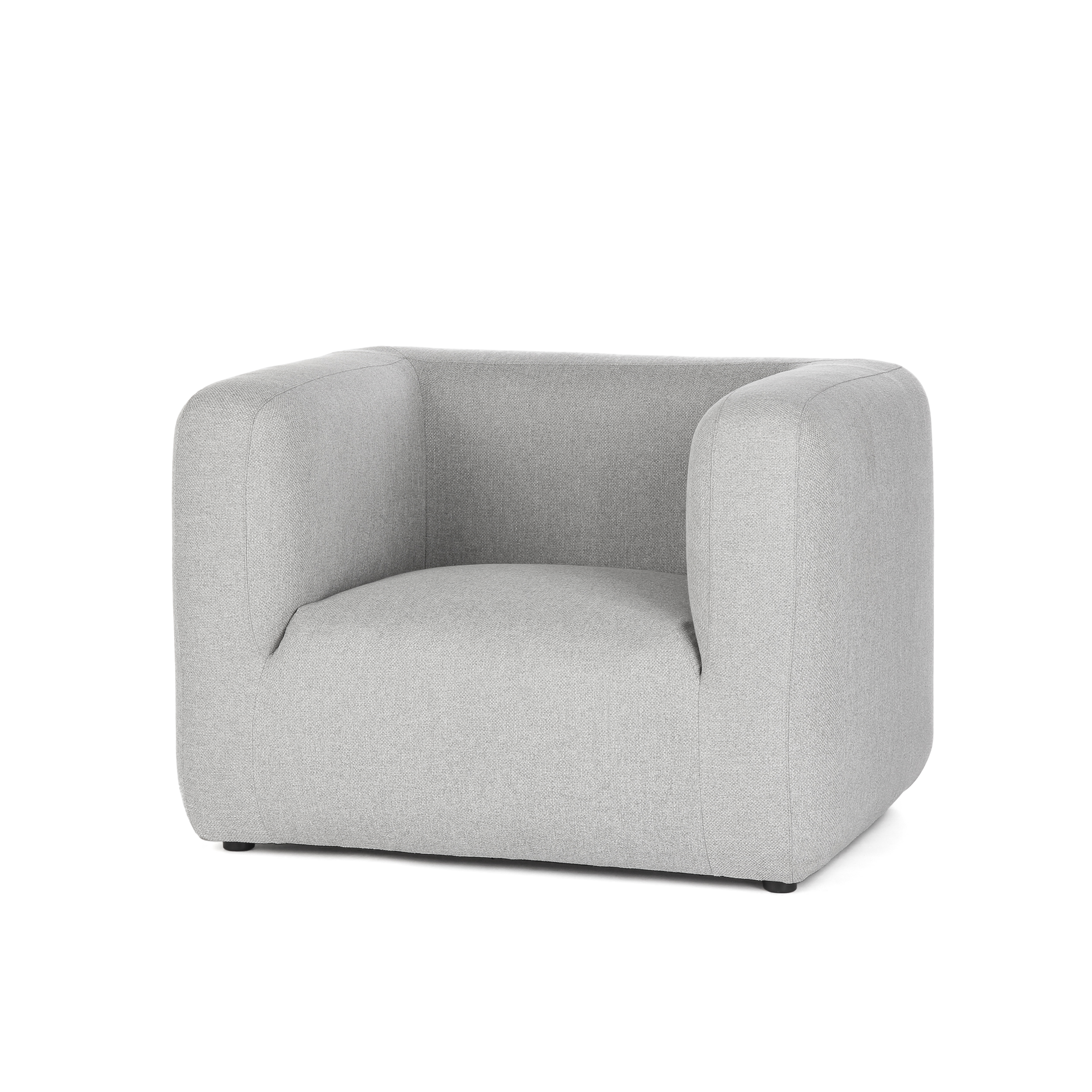 Кресло Blomma