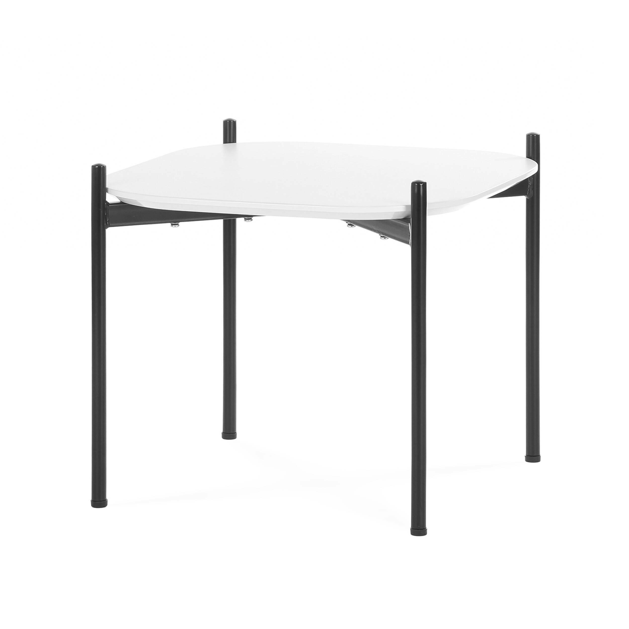Сервировочный столик Cosmo 15580919 от Cosmorelax