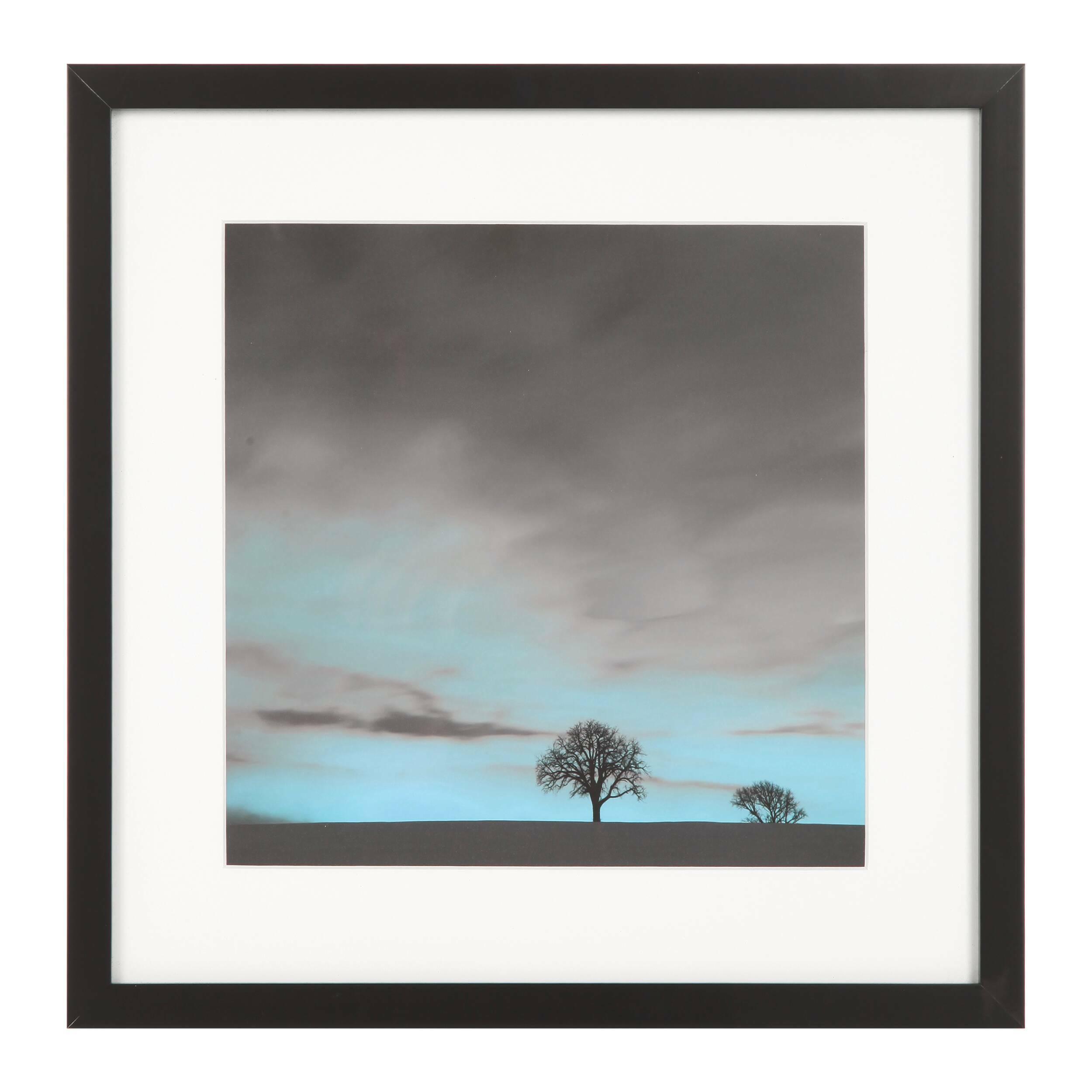 Постер The Lone Tree the cosmo cosmo 30