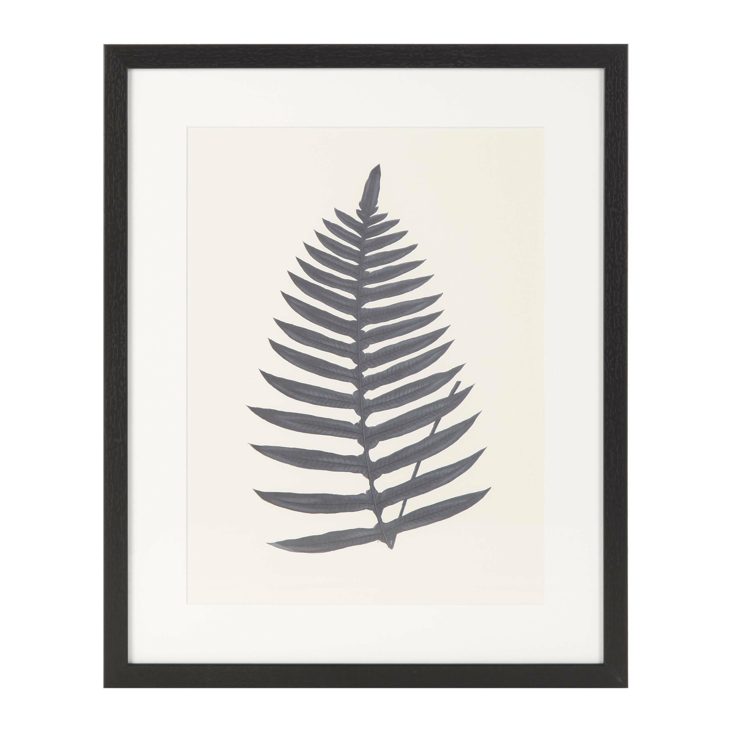 Постер Palm 4