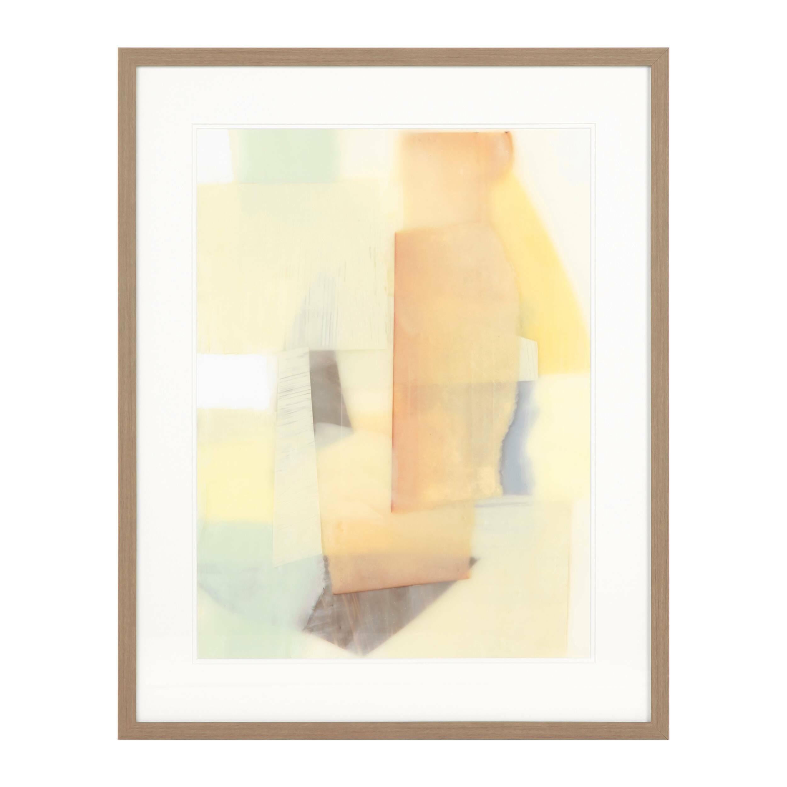 Постер Seated WomanКартины<br><br><br>stock: 4<br>Ширина: 61,2<br>Цвет: Разноцветный<br>Длина: 77,2