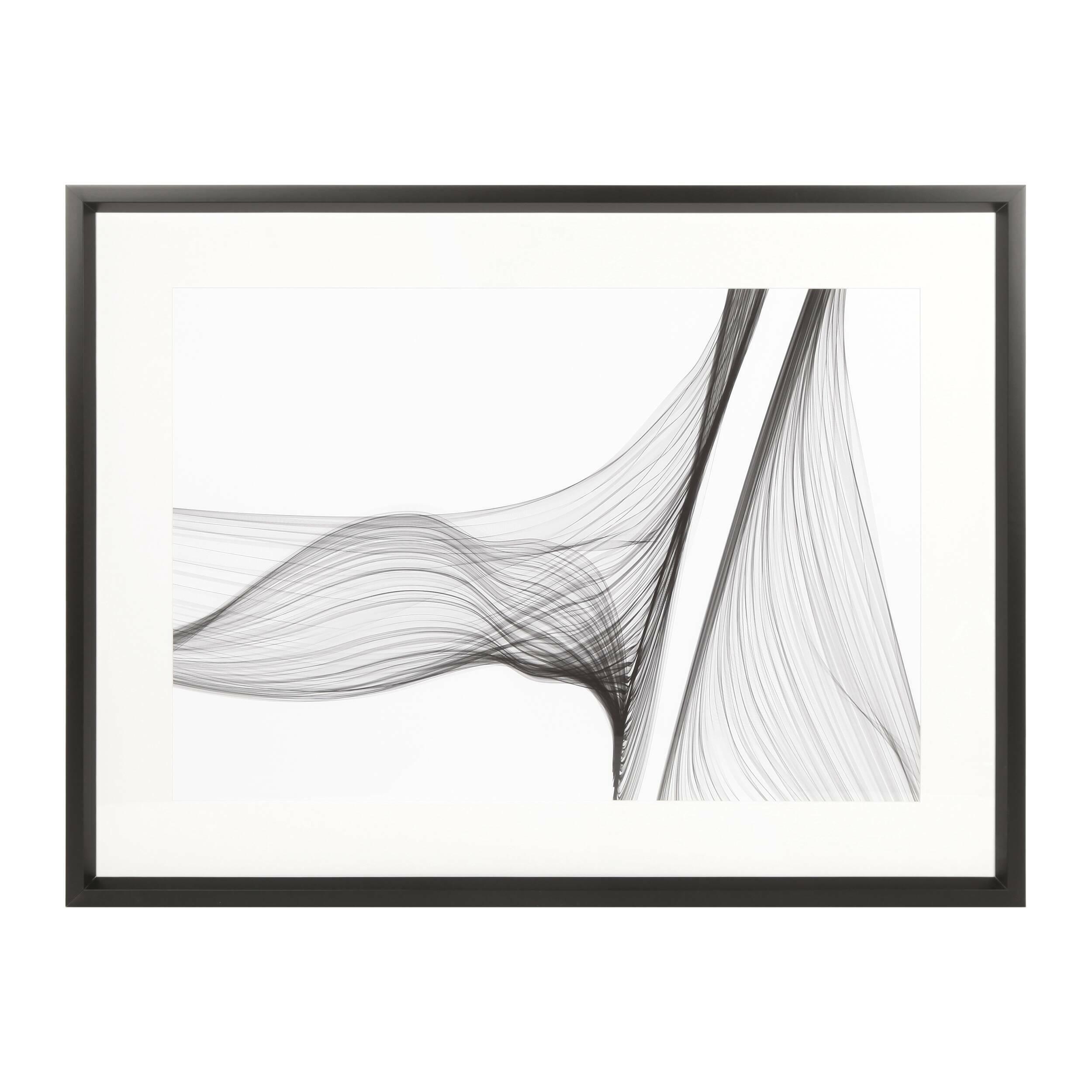 Постер WindКартины<br><br><br>stock: 5<br>Ширина: 96,6<br>Цвет: Черный<br>Длина: 126,6<br>Цвет дополнительный: Белый