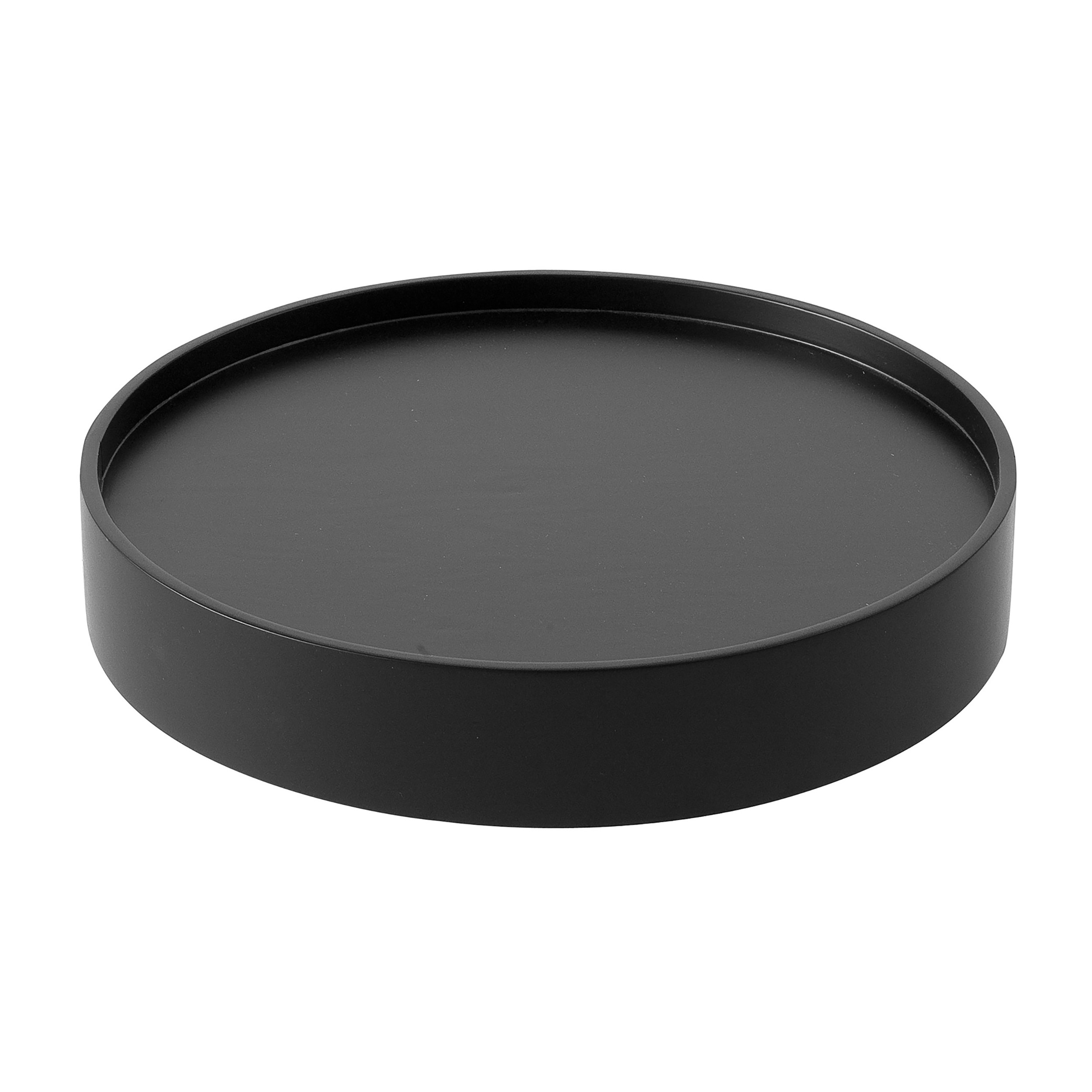 Поднос Drum Tray Large банный комплект softline 05033