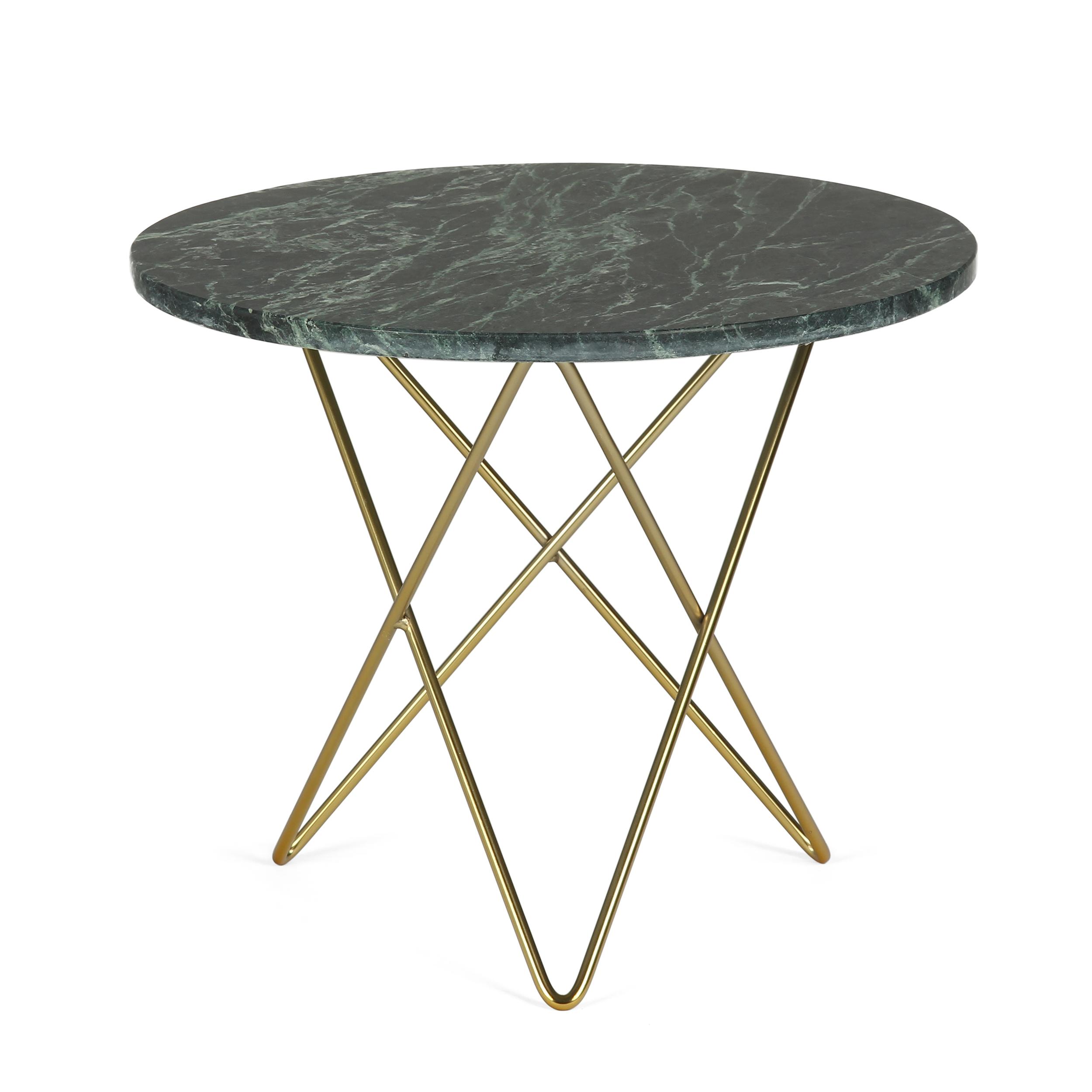 Кофейный стол August