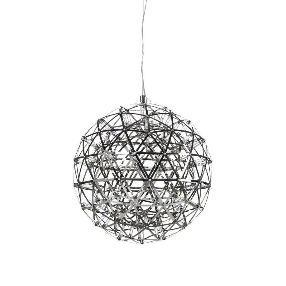 Подвесной светильник Raymond диаметр 43