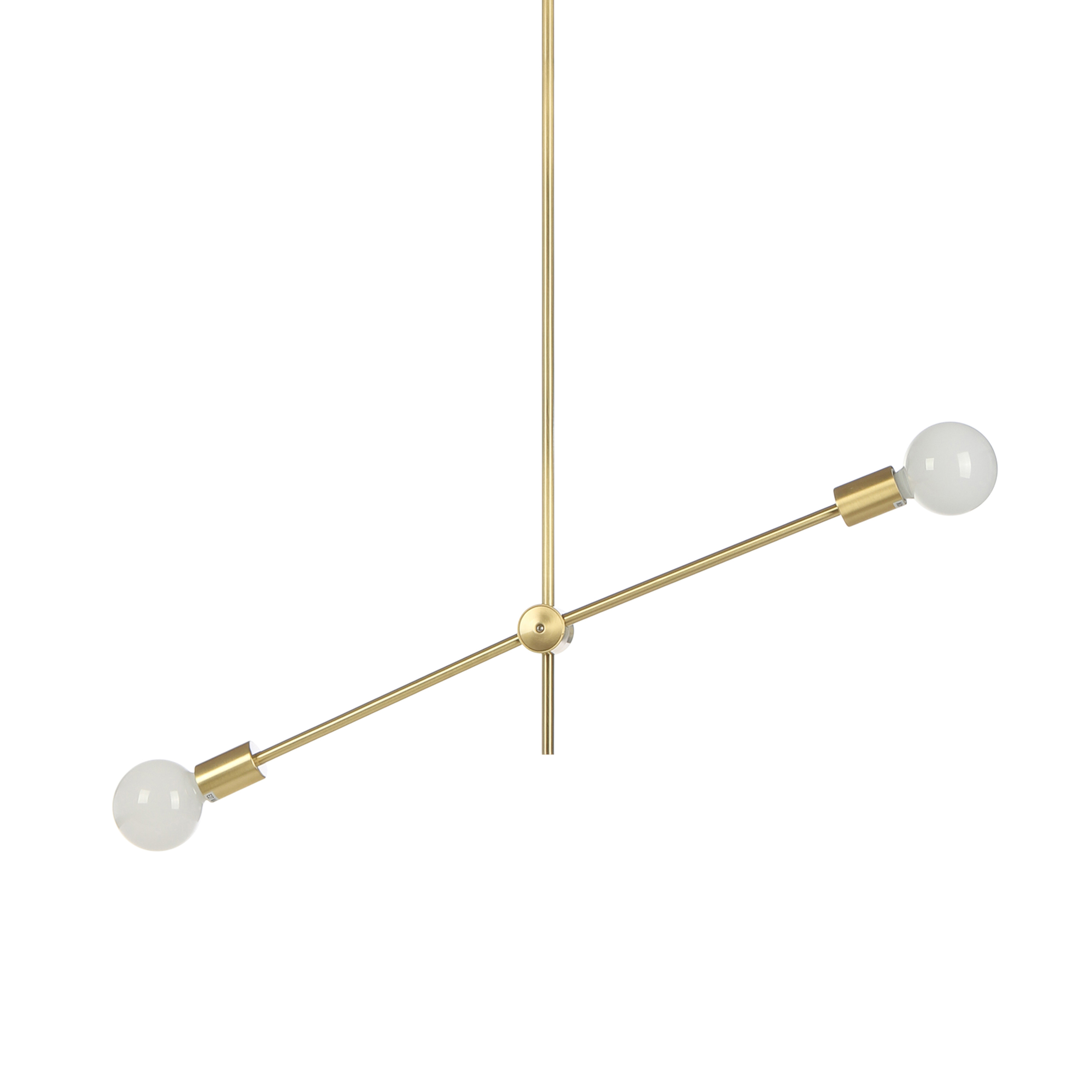 Светильник потолочный Cosmo 15580322 от Cosmorelax