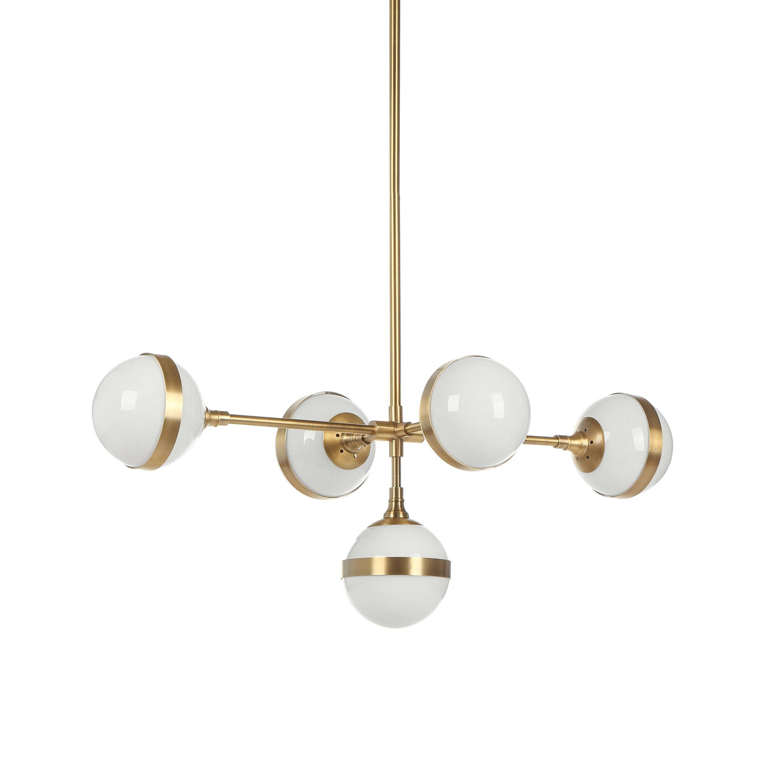 Светильник потолочный Cosmo 15580932 от Cosmorelax