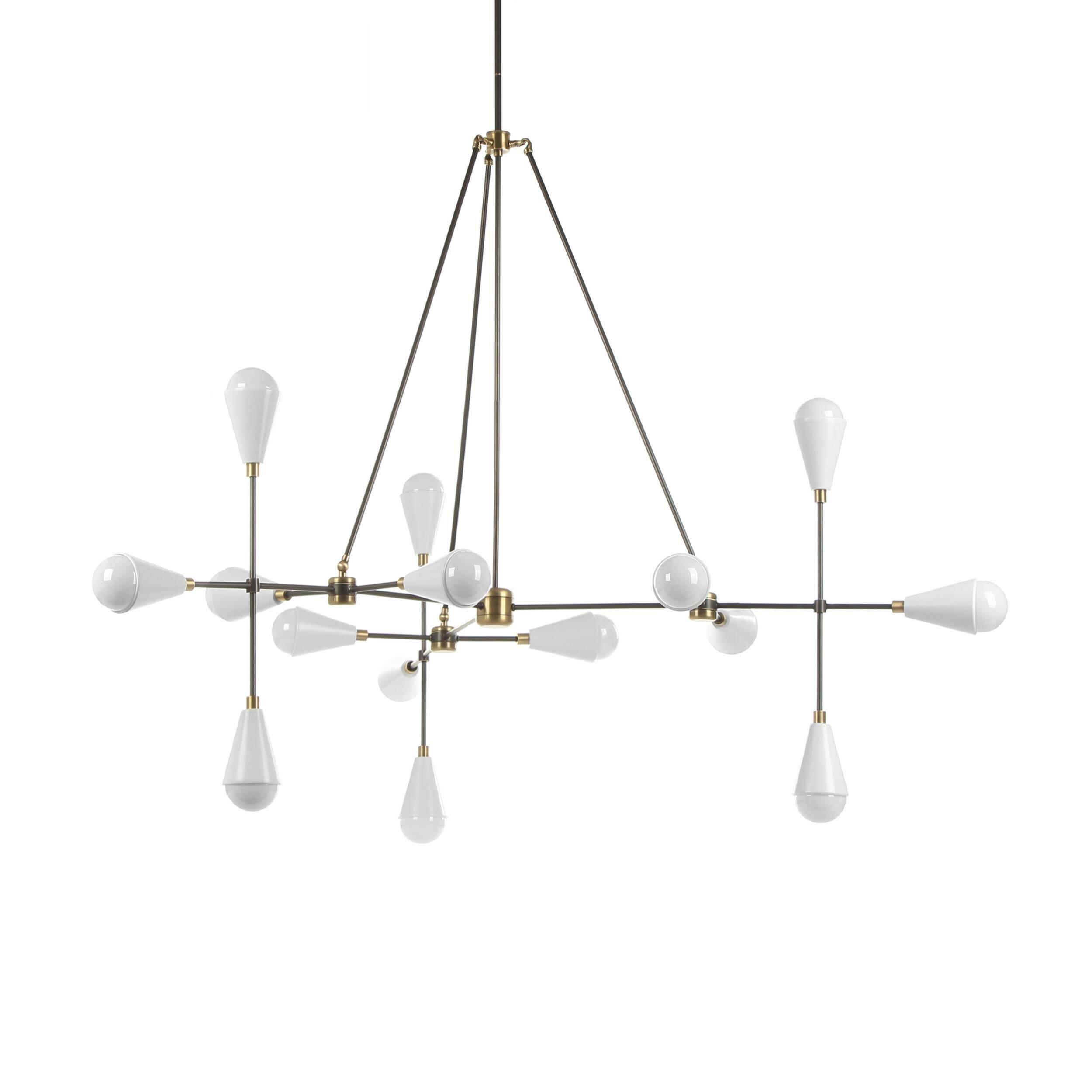 Светильник потолочный Cosmo 15581089 от Cosmorelax