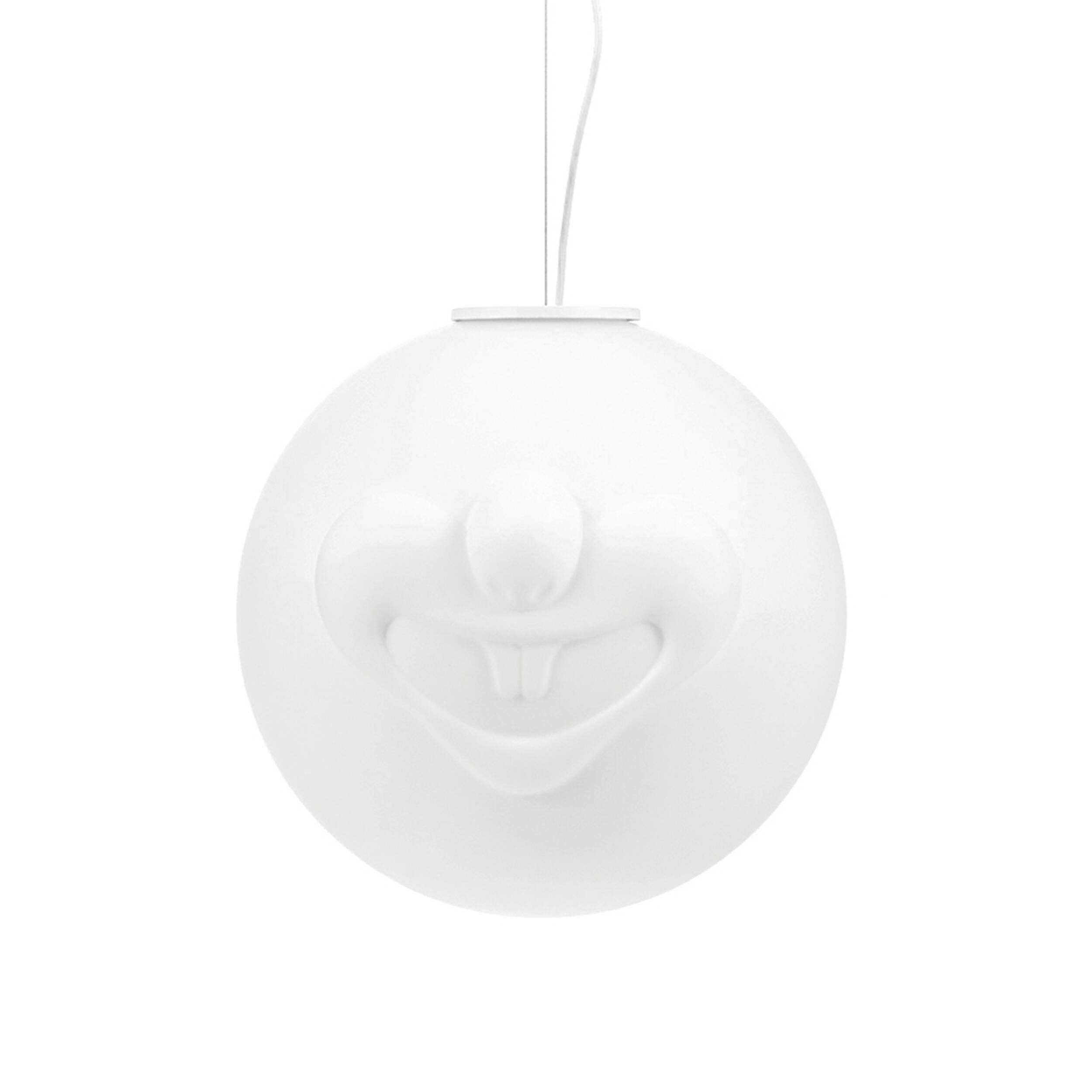 Подвесной светильник Bunny
