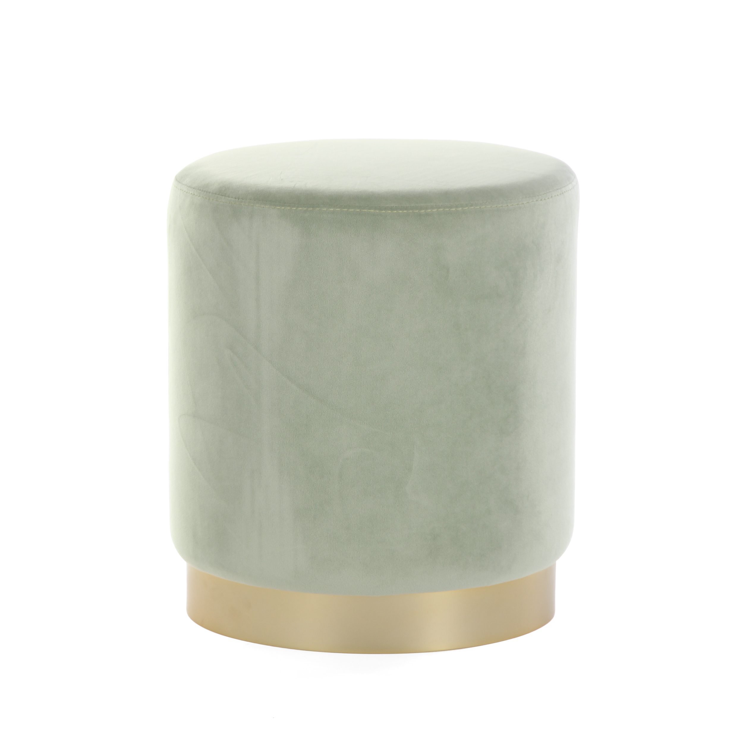 Пуф Dior диаметр 40