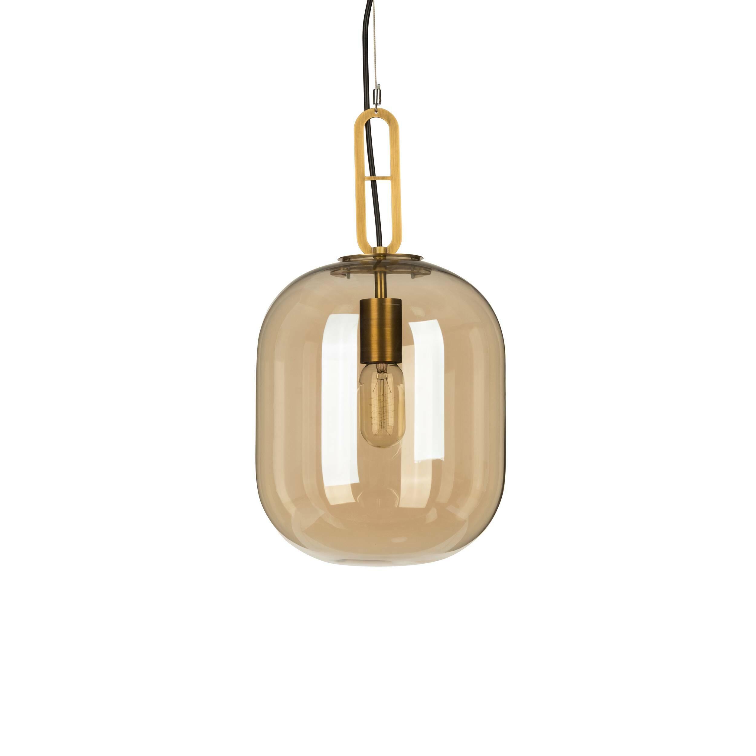 Подвесной светильник Zane диаметр 25