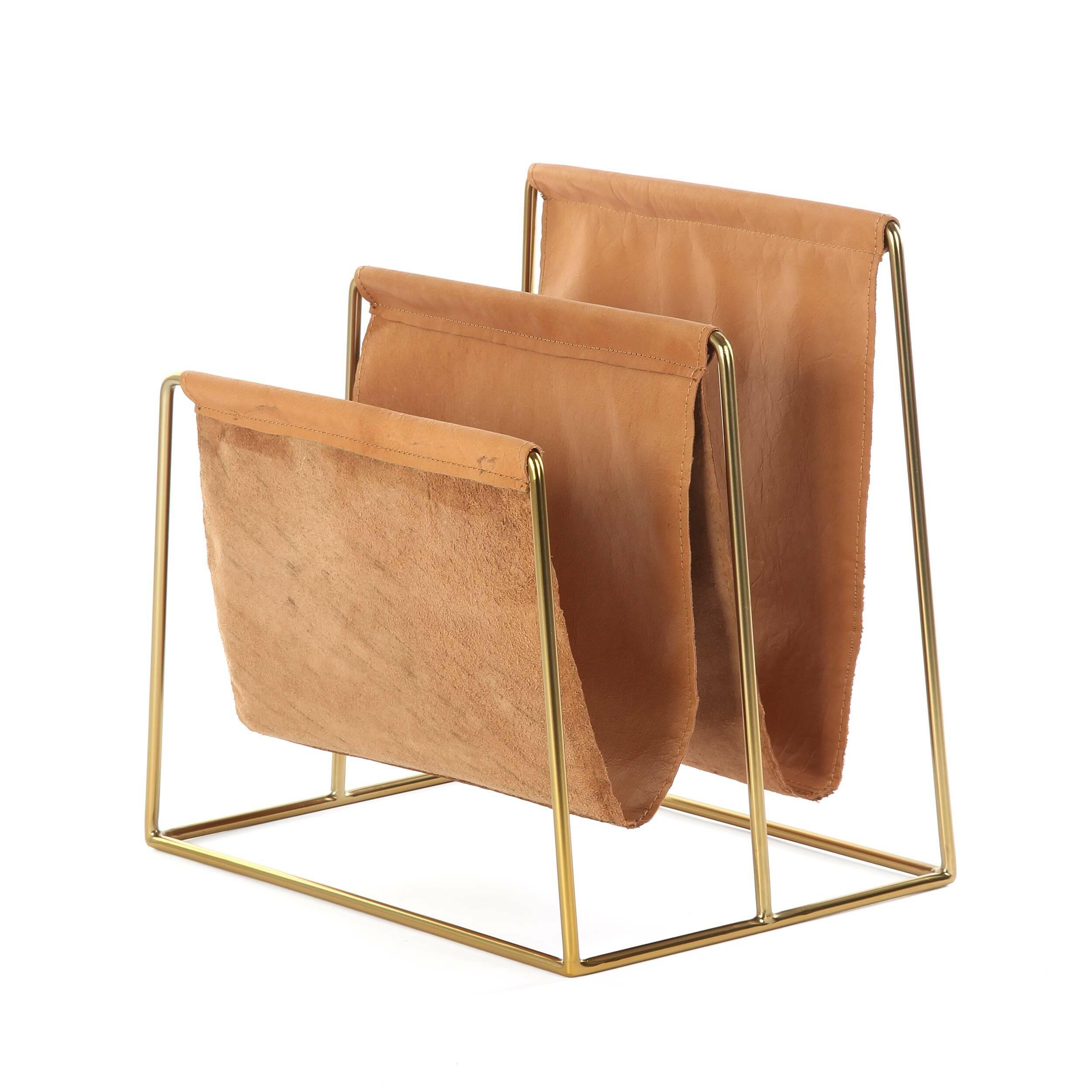 Газетница Blizz купить в интернет-магазине дизайнерской мебели ... 6651d39e192f9