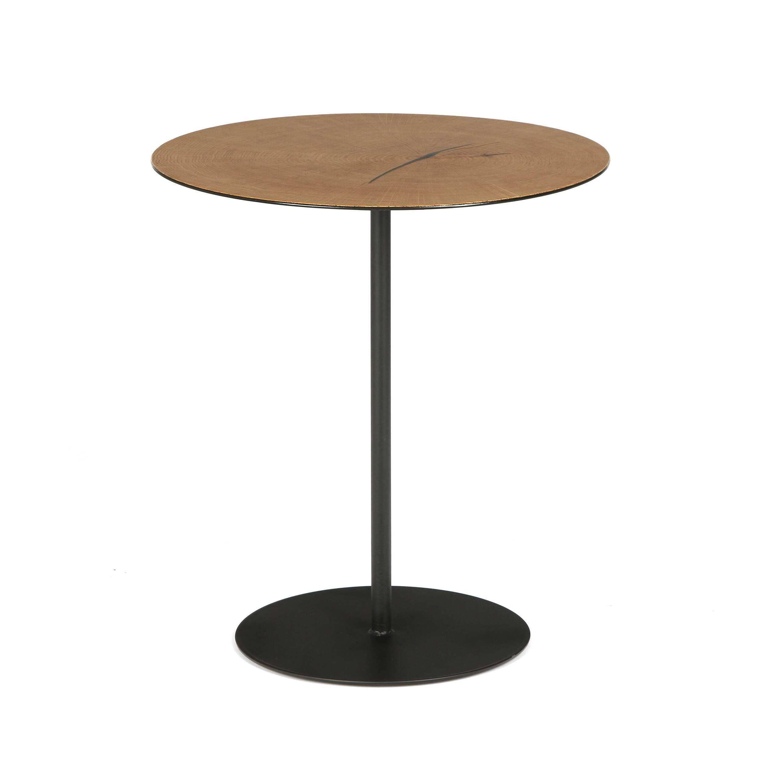 Кофейный стол Eleonore кофейный стол morning