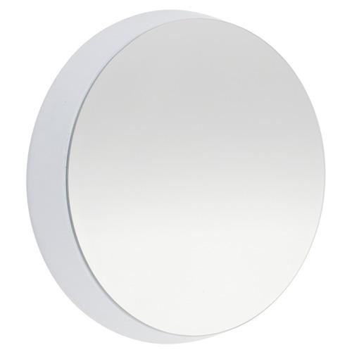 Настенное зеркало ROND (TGS716003)