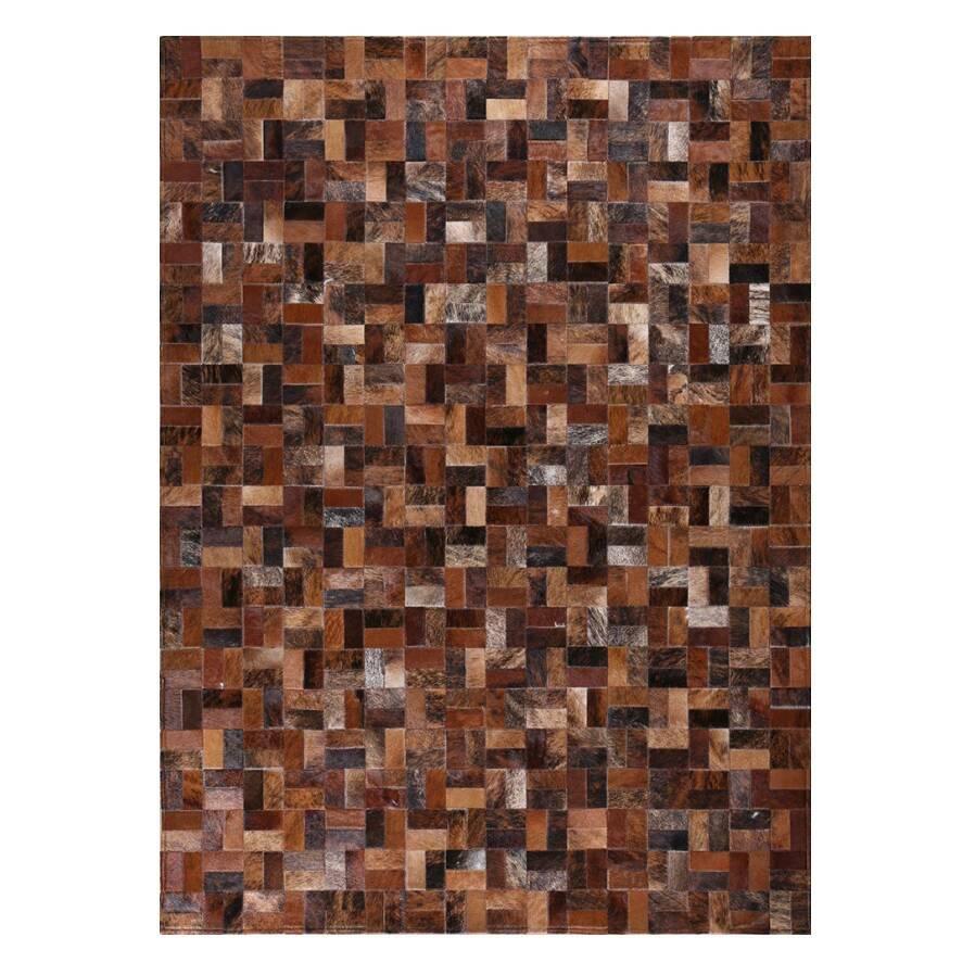 Ковер October SkyКовры<br>Mosaic Rug – это уникальный английский бренд, который занимается производством высококачественных ковров из коровьих шкур на основе из искусственной кожи. Дизайнеры создают из этого необычного материала настоящие шедевры. Каждое изделие шьется вручную с помощью современных швейных машин. Ковры отличаются яркой индивидуальностью и характером, каждый обладает интересными сочетаниями цветовых оттенков, паттернов, рисунков и узоров. Все этапы производства находятся под тщательным контролем опы...<br><br>stock: 0<br>Ширина: 120<br>Материал: Коровья шкура<br>Цвет: Разноцветный<br>Длина: 180<br>Состав основы: Кожа искусственная