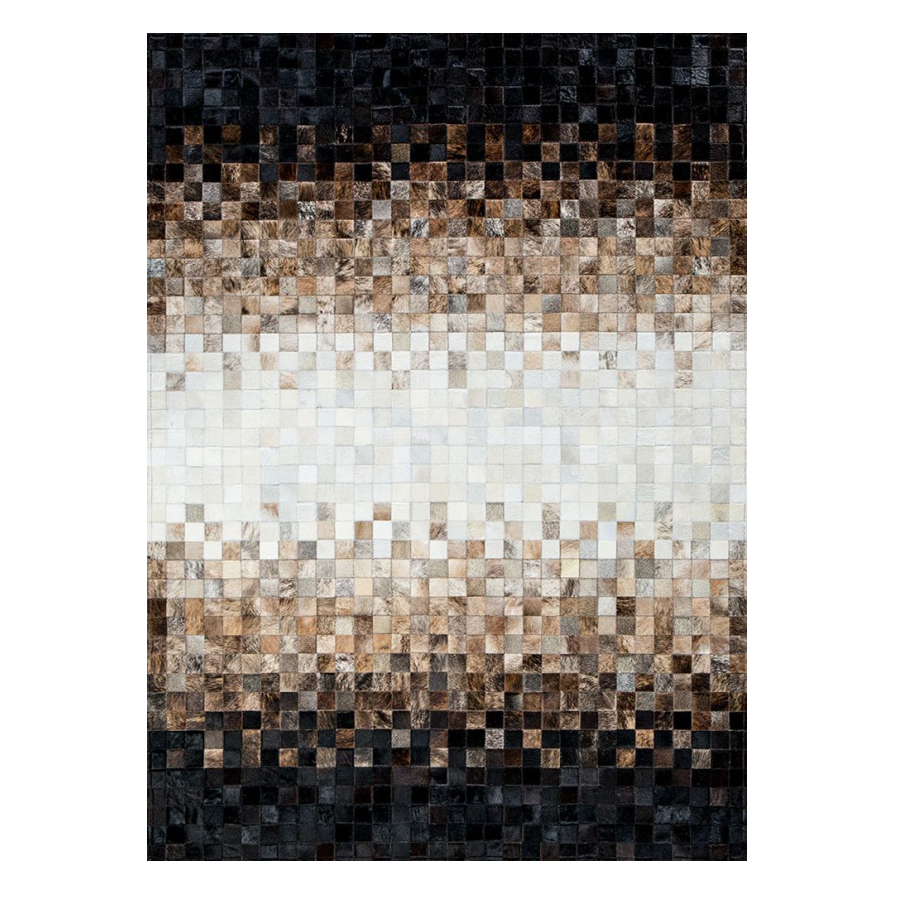 Ковер Tessellation