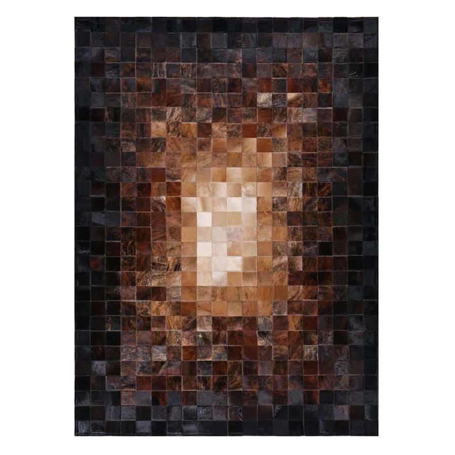 Ковер Supernova