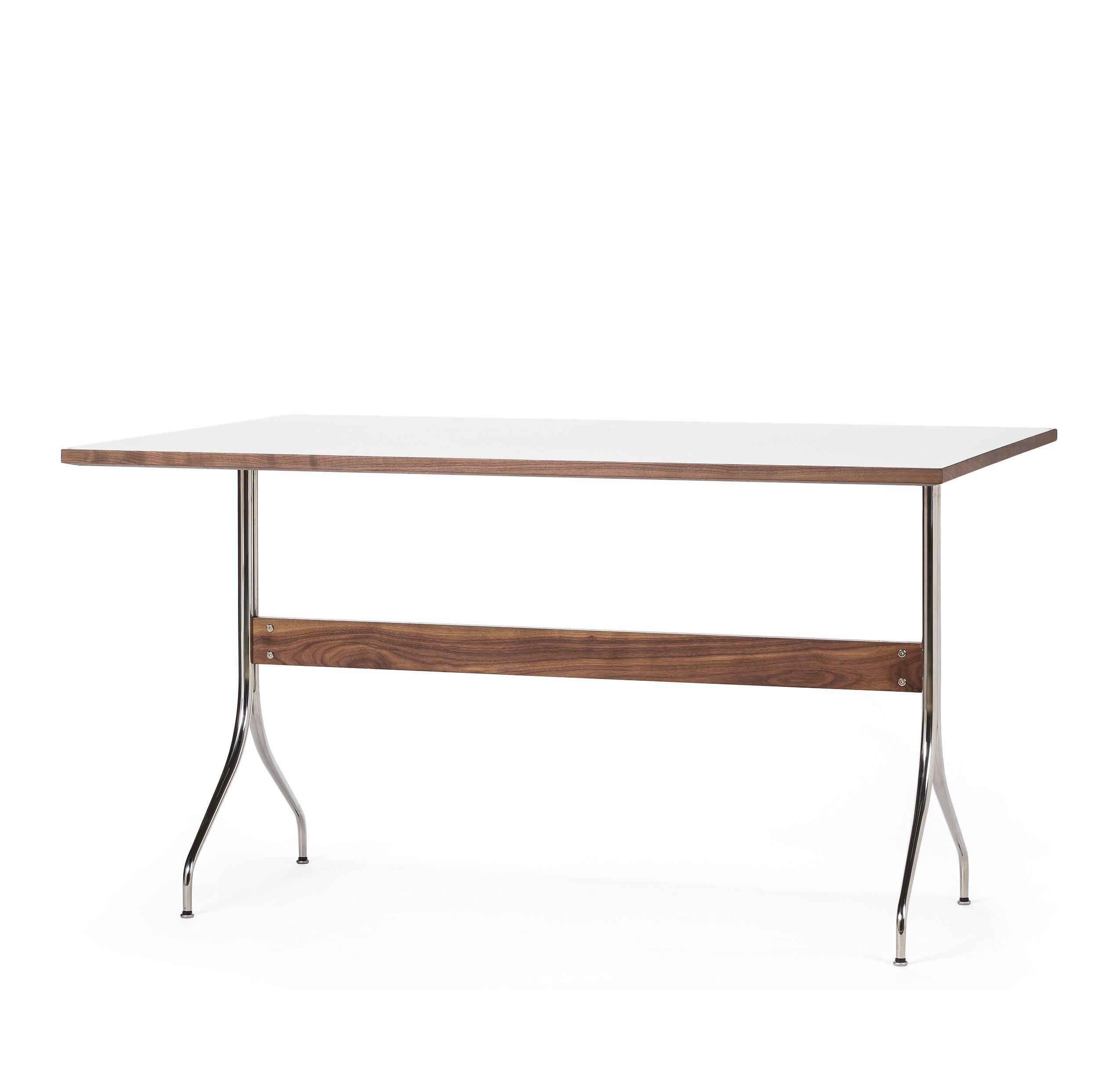 Обеденный стол Wellington прямоугольный обеденный стол wellington прямоугольный