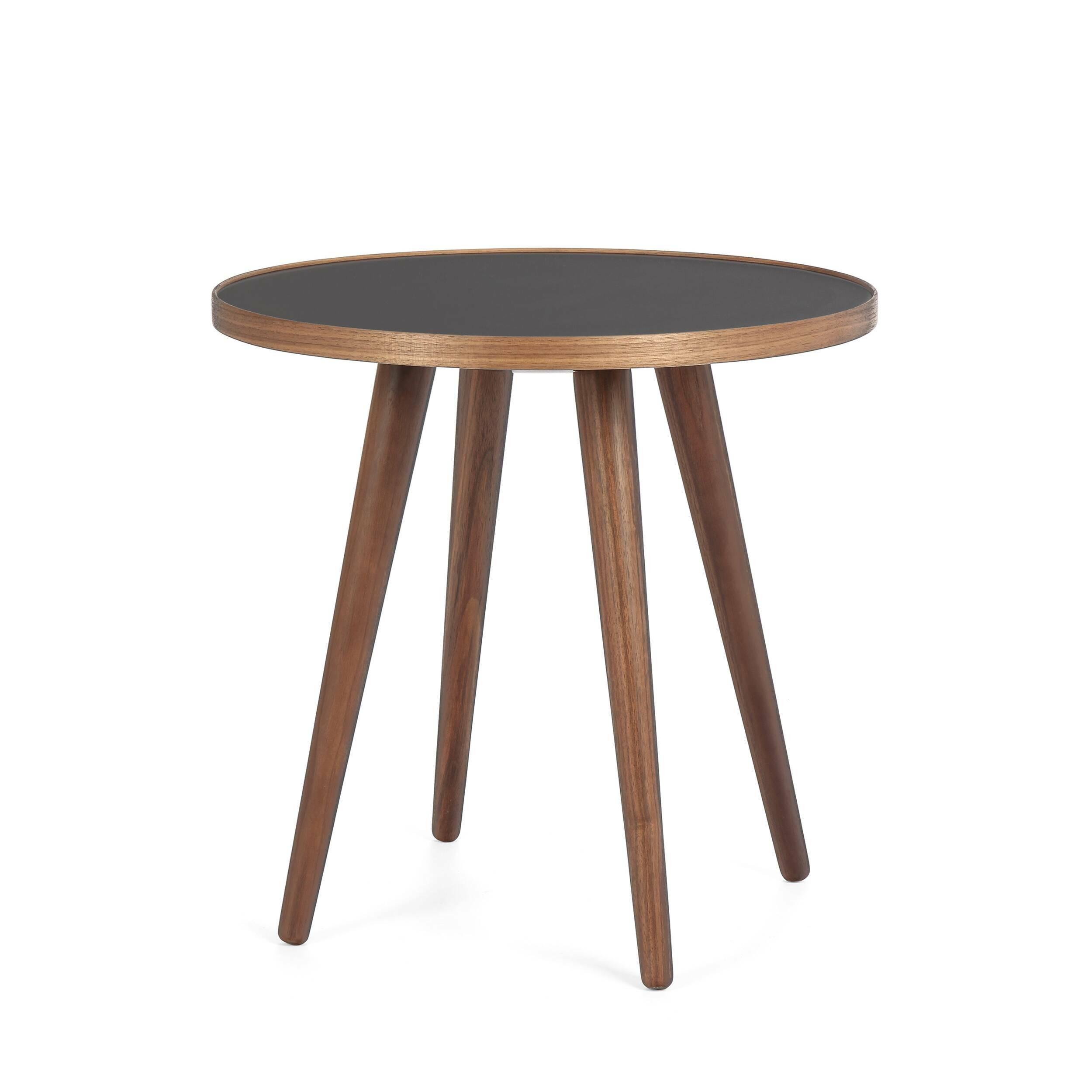 Сервировочный столик Cosmo 15580781 от Cosmorelax